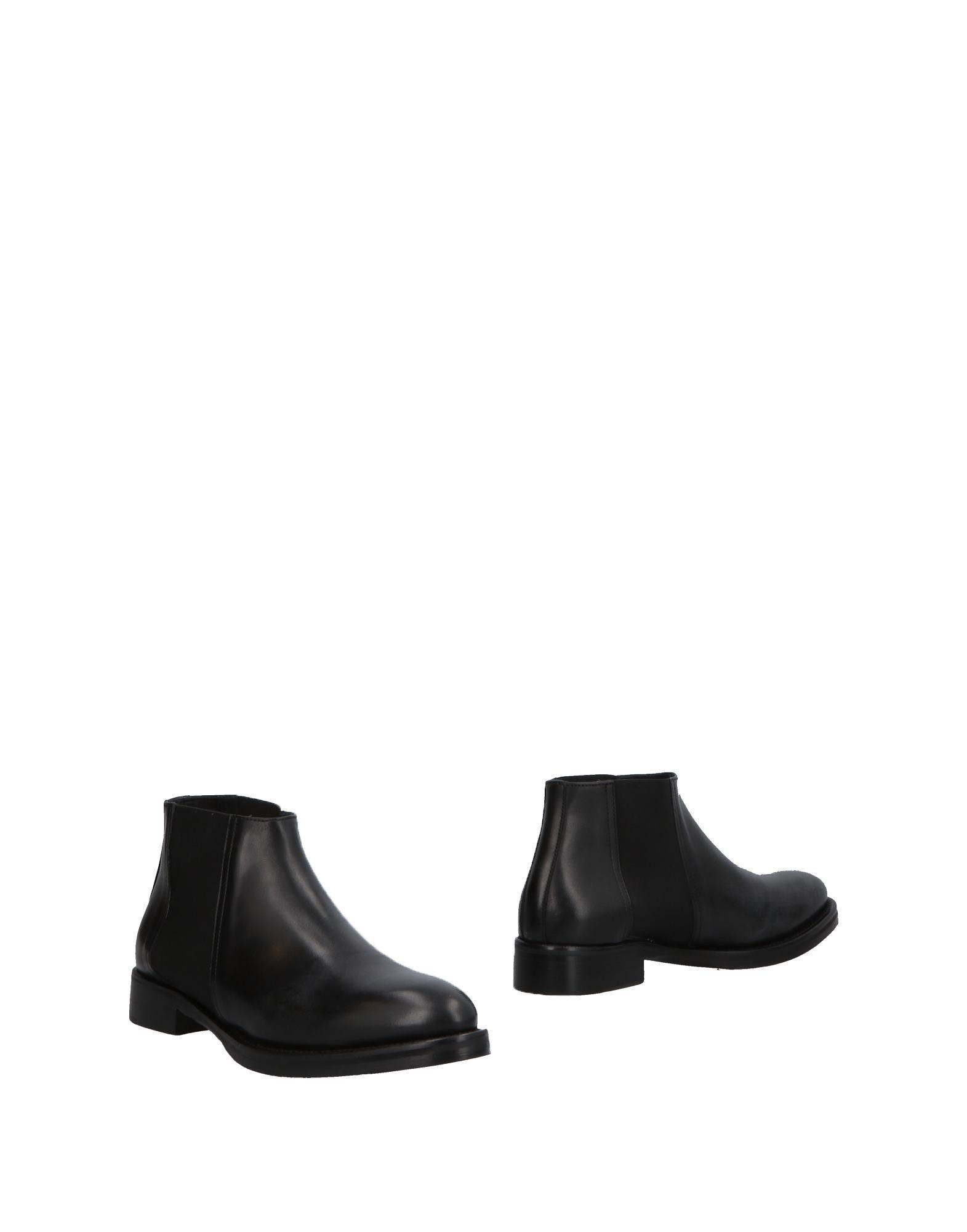 Gut um billige Schuhe zu tragenJerold Wilton Chelsea Boots Damen  11502712MP