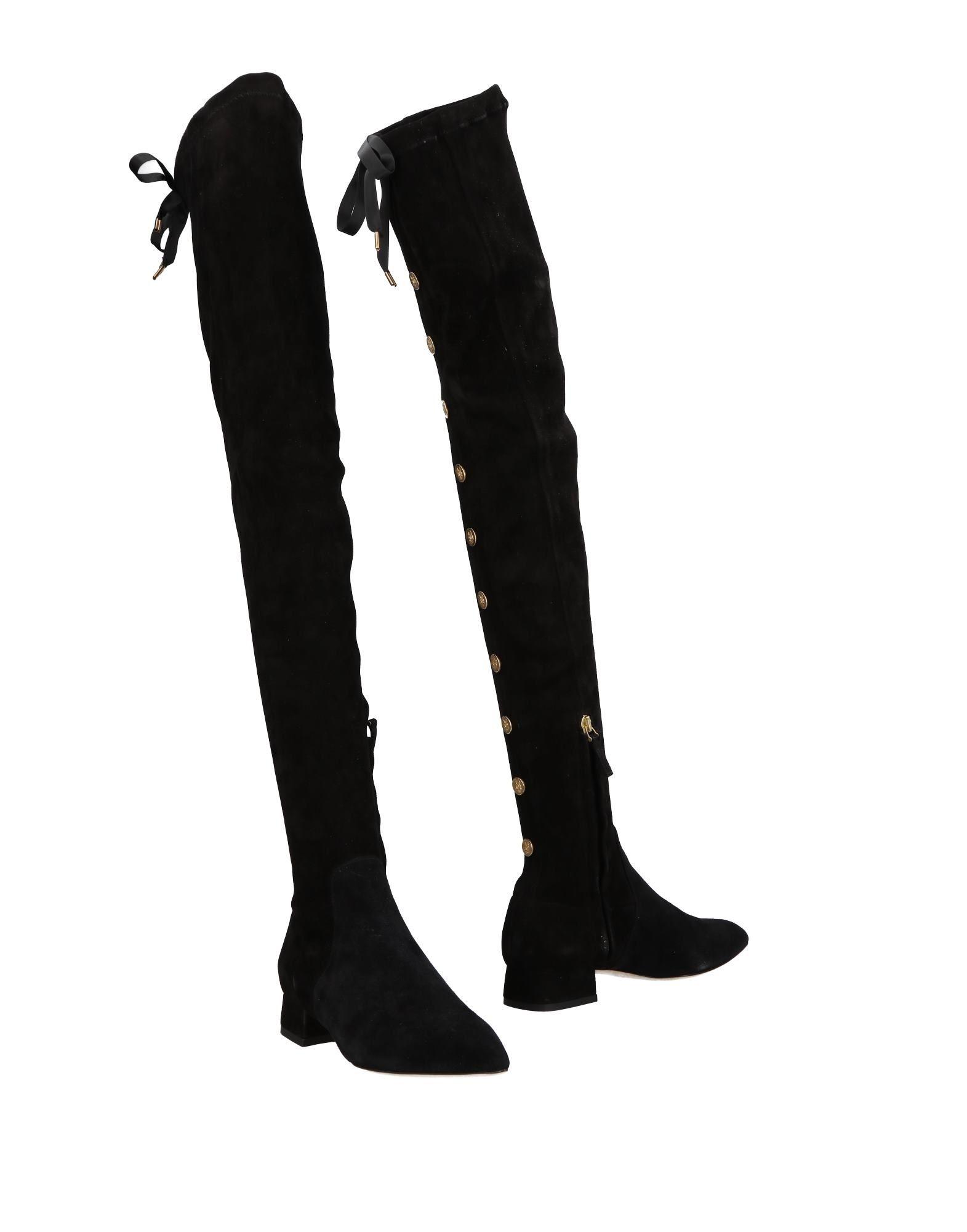 Olgana Paris Boots - Women Olgana Paris Boots online on 11502713OE  United Kingdom - 11502713OE on 1558cf
