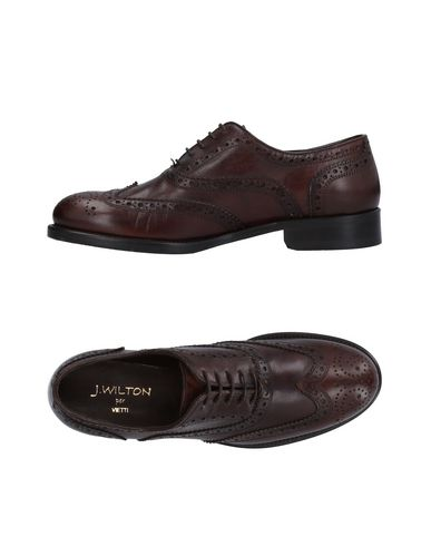 JEROLD WILTON Chaussures