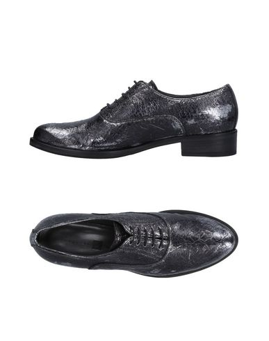 watch bec74 b0e69 Zapato De Cordones Oim By Silvana Lauri Mujer - Zapatos De Cordones Oim By  Silvana Lauri