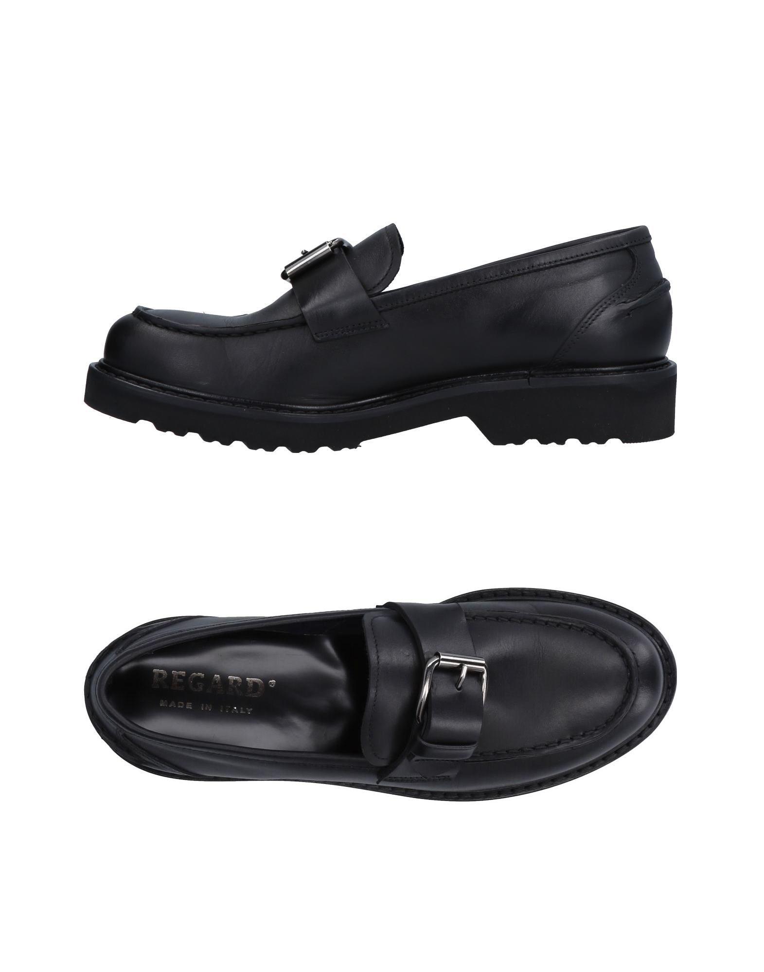 Regard Mokassins Damen  11502719SC Gute Qualität beliebte Schuhe