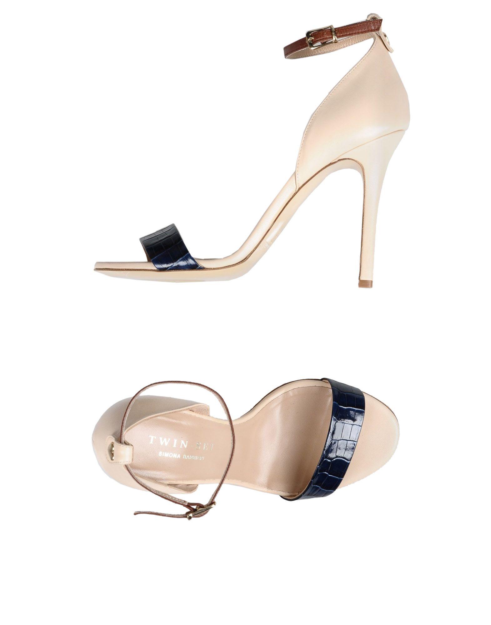 Twin 11502731VH Gute Qualität beliebte Schuhe Schuhe beliebte 2222ed