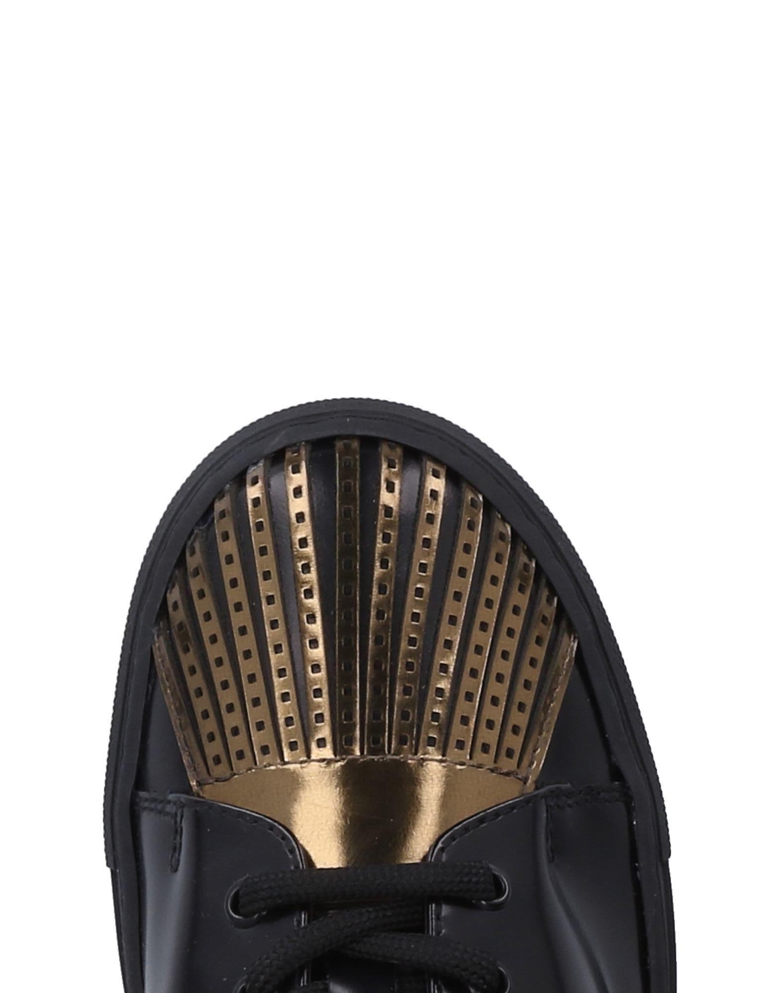 Agl Attilio Giusti Leombruni Sneakers Damen  11502735XD Heiße Schuhe