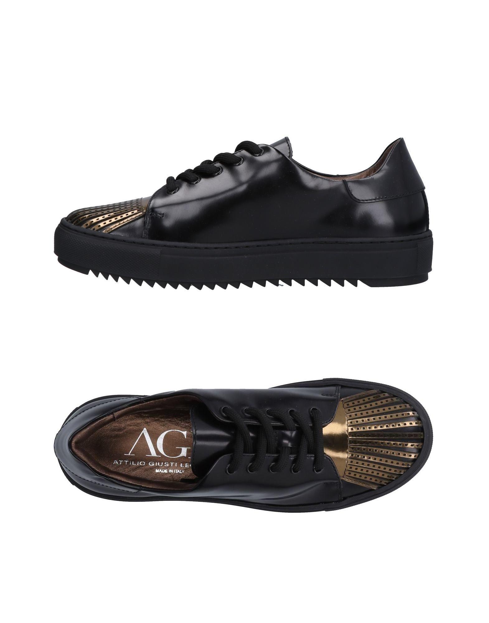 1667847a8e4b Agl Agl Agl Attilio Giusti Leombruni Sneakers - Women Agl Attilio Giusti  Leombruni Sneakers online on Canada - 11502735XD 1c08d1