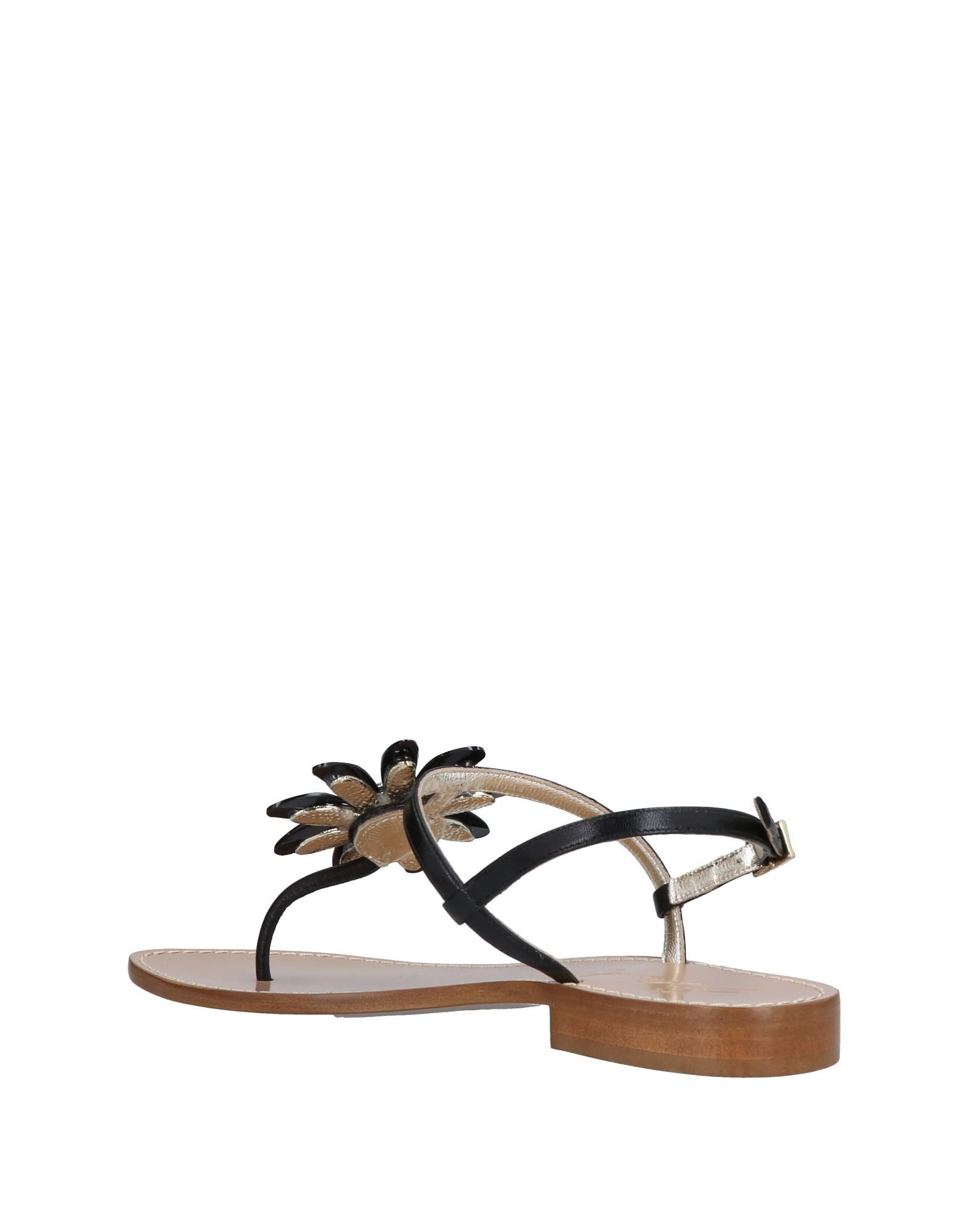 Sofia M. Dianetten Qualität Damen  11502739ME Gute Qualität Dianetten beliebte Schuhe b04ccf