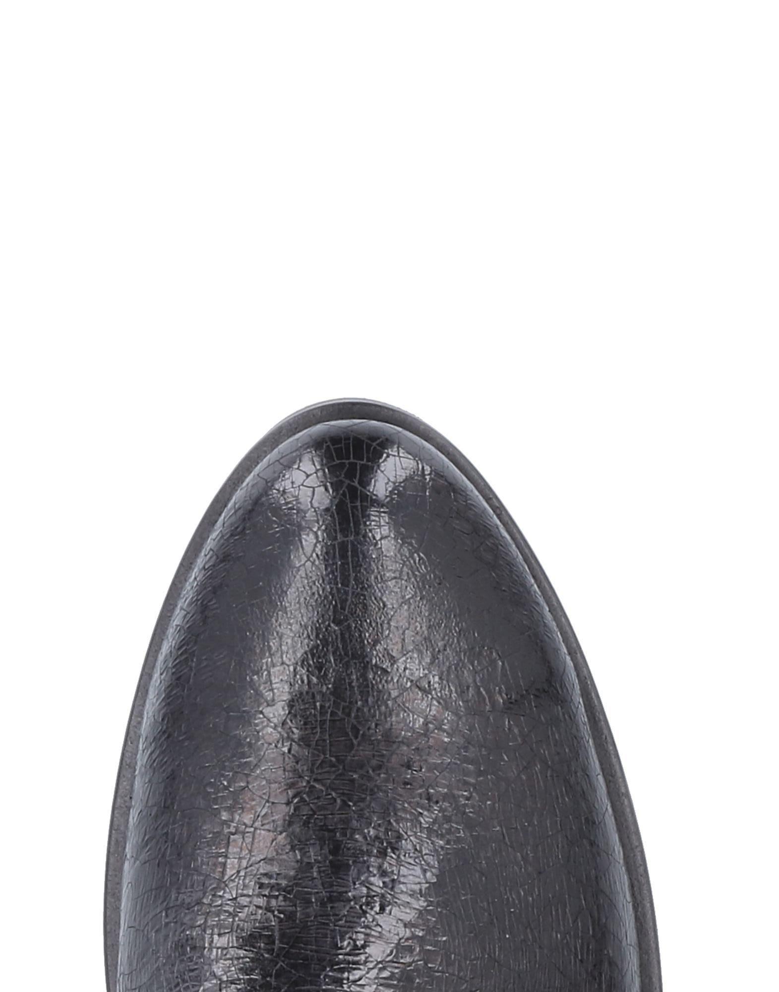 Gut um Mokassins billige Schuhe zu tragenOim By Silvana Lauri Mokassins um Damen  11502740BR f1d761