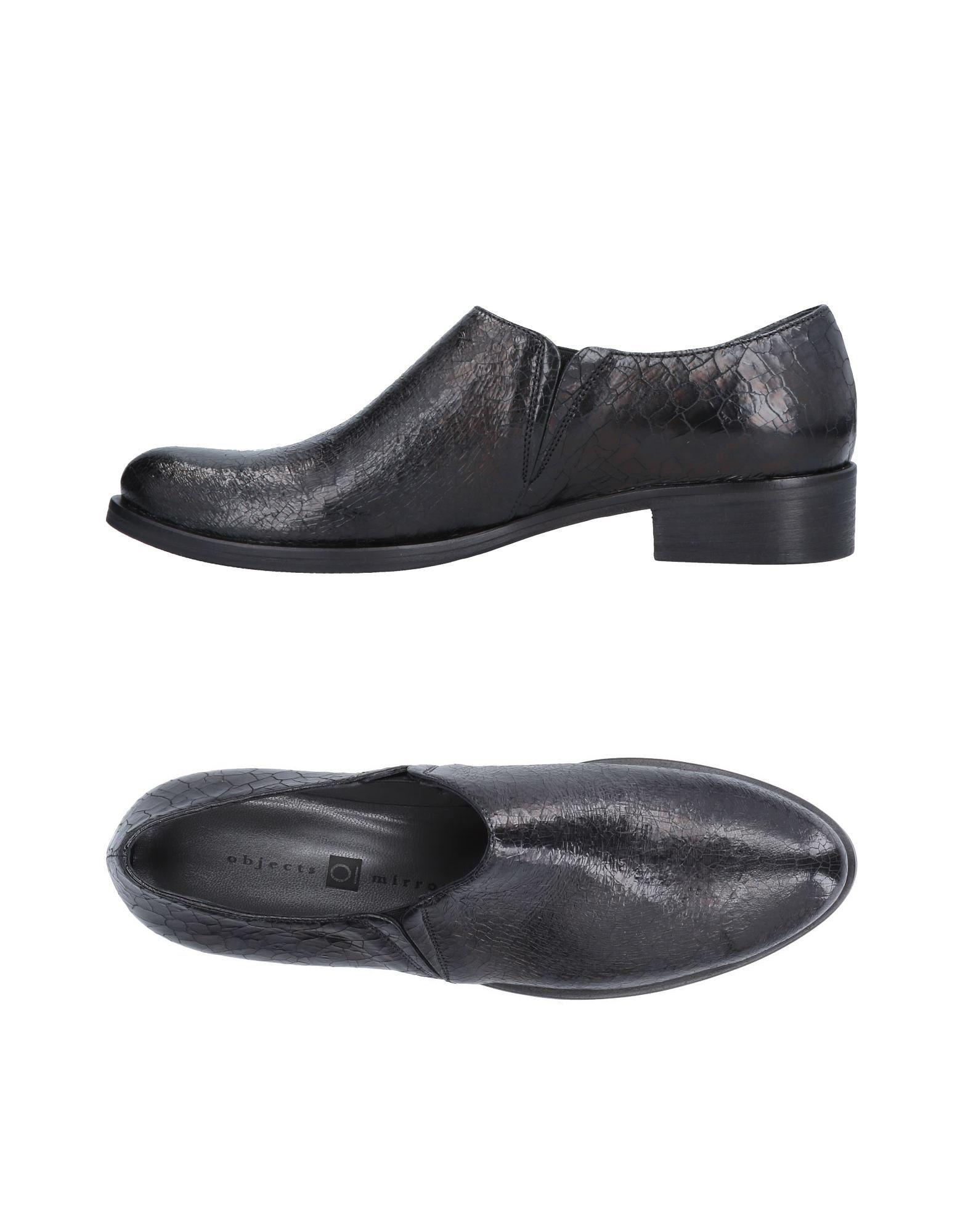 Sneakers Superga® Donna - scarpe 11462703BA Nuove offerte e scarpe - comode 79c917