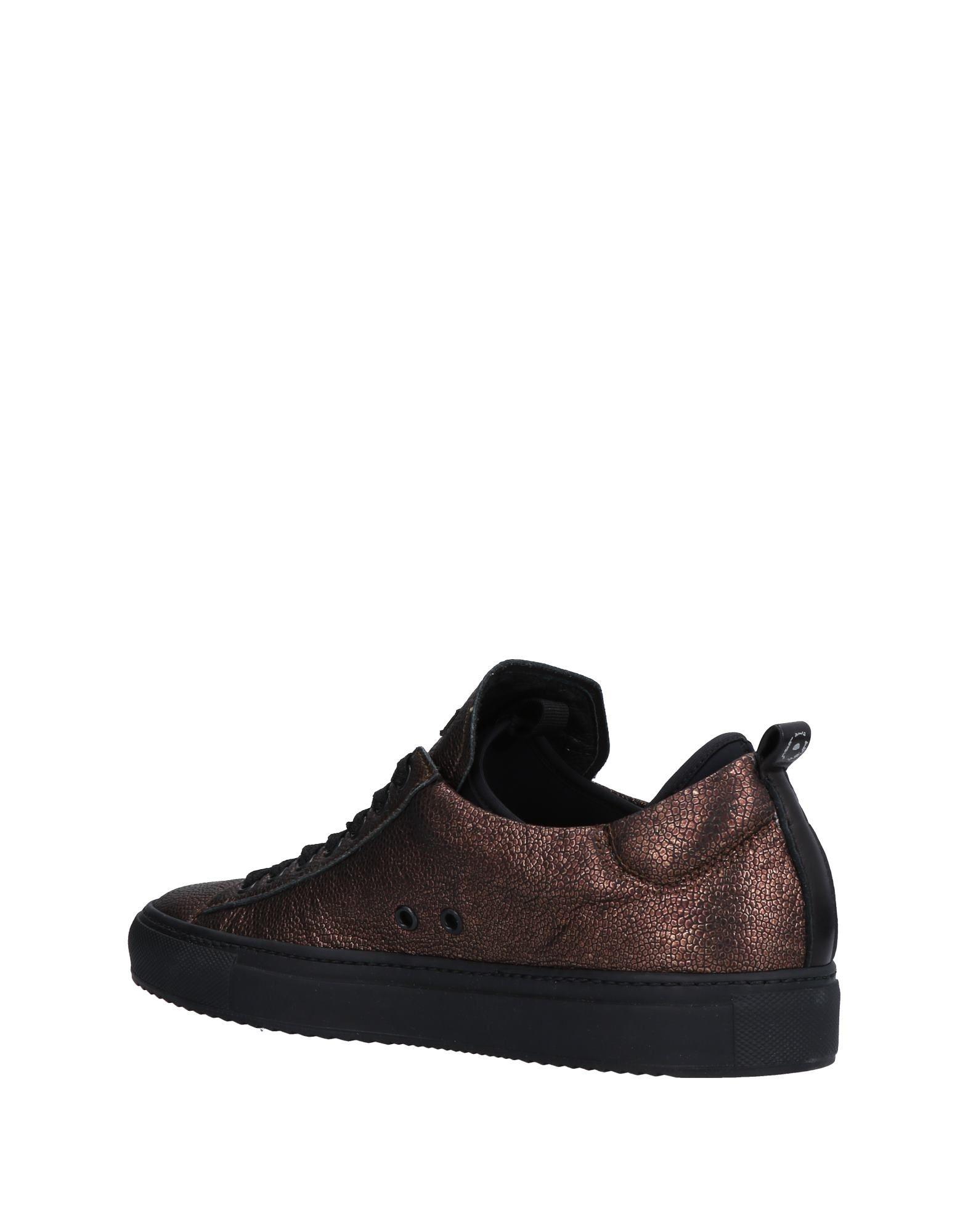 Gut tragenBarracuda um billige Schuhe zu tragenBarracuda Gut Sneakers Damen  11502746SJ 6480d8