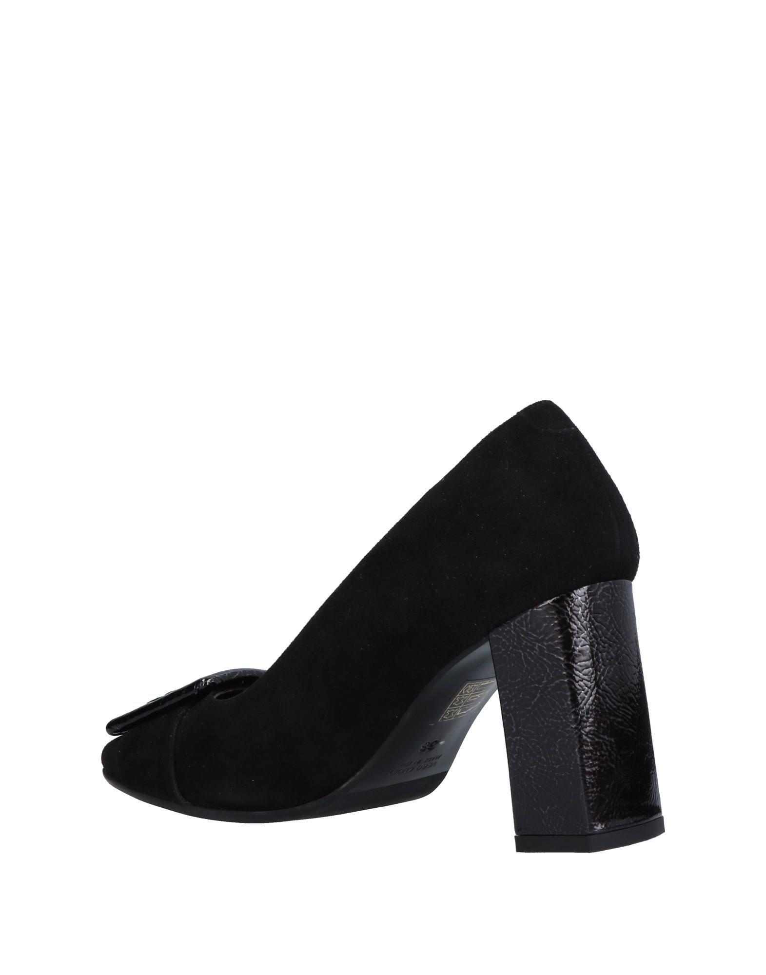Lorbac Pumps Damen  11502757DB 11502757DB  Gute Qualität beliebte Schuhe 640cff