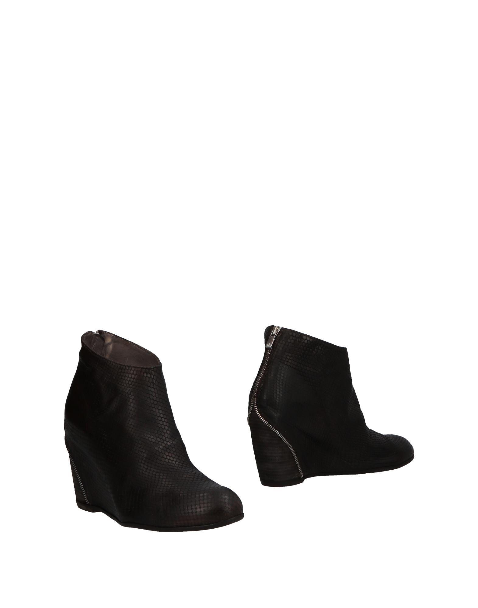 Officine Creative Italia 11502765BF Stiefelette Damen  11502765BF Italia Neue Schuhe c72729