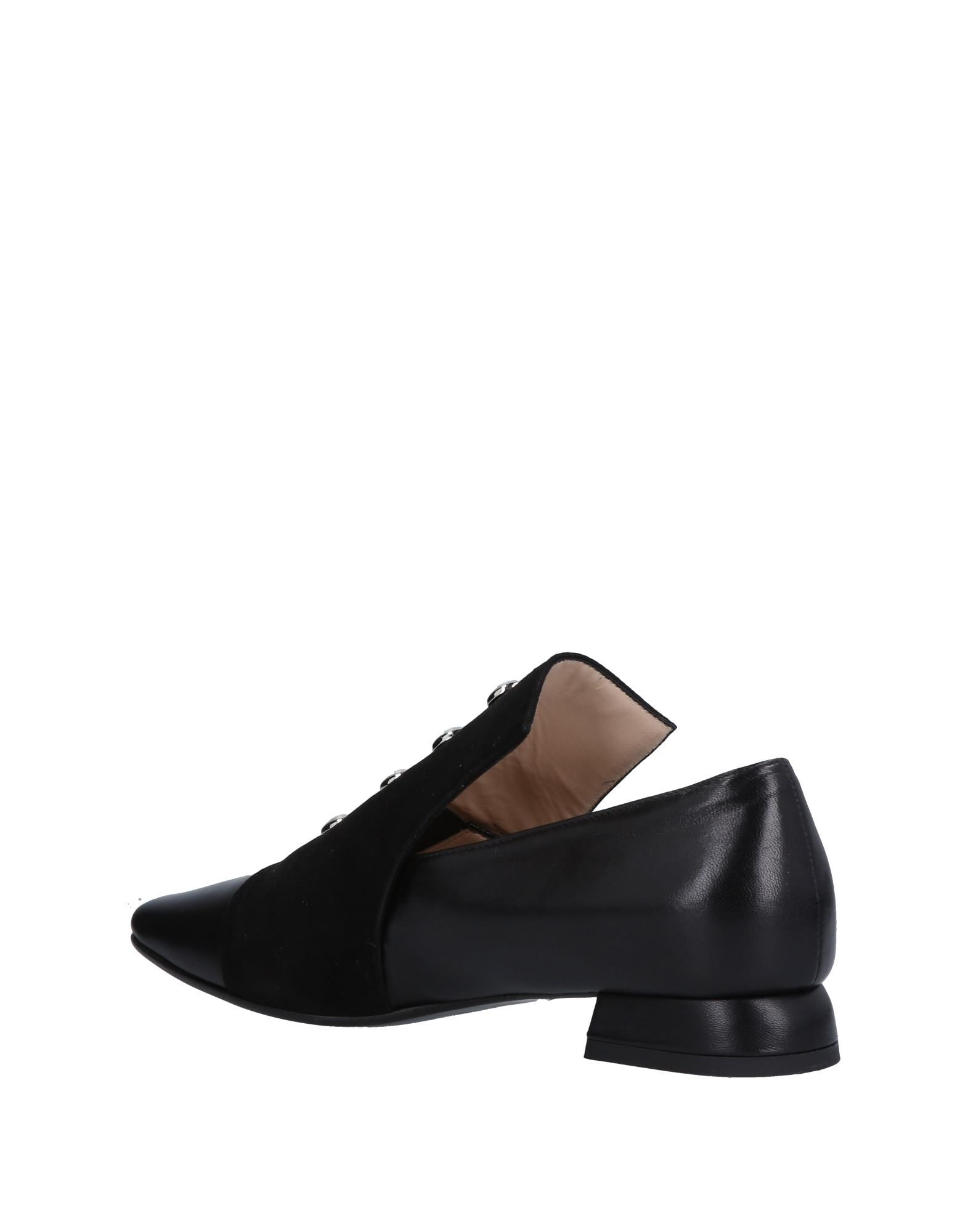 Marie Elodie Mokassins Damen  11502770KB Gute Schuhe Qualität beliebte Schuhe Gute 236343