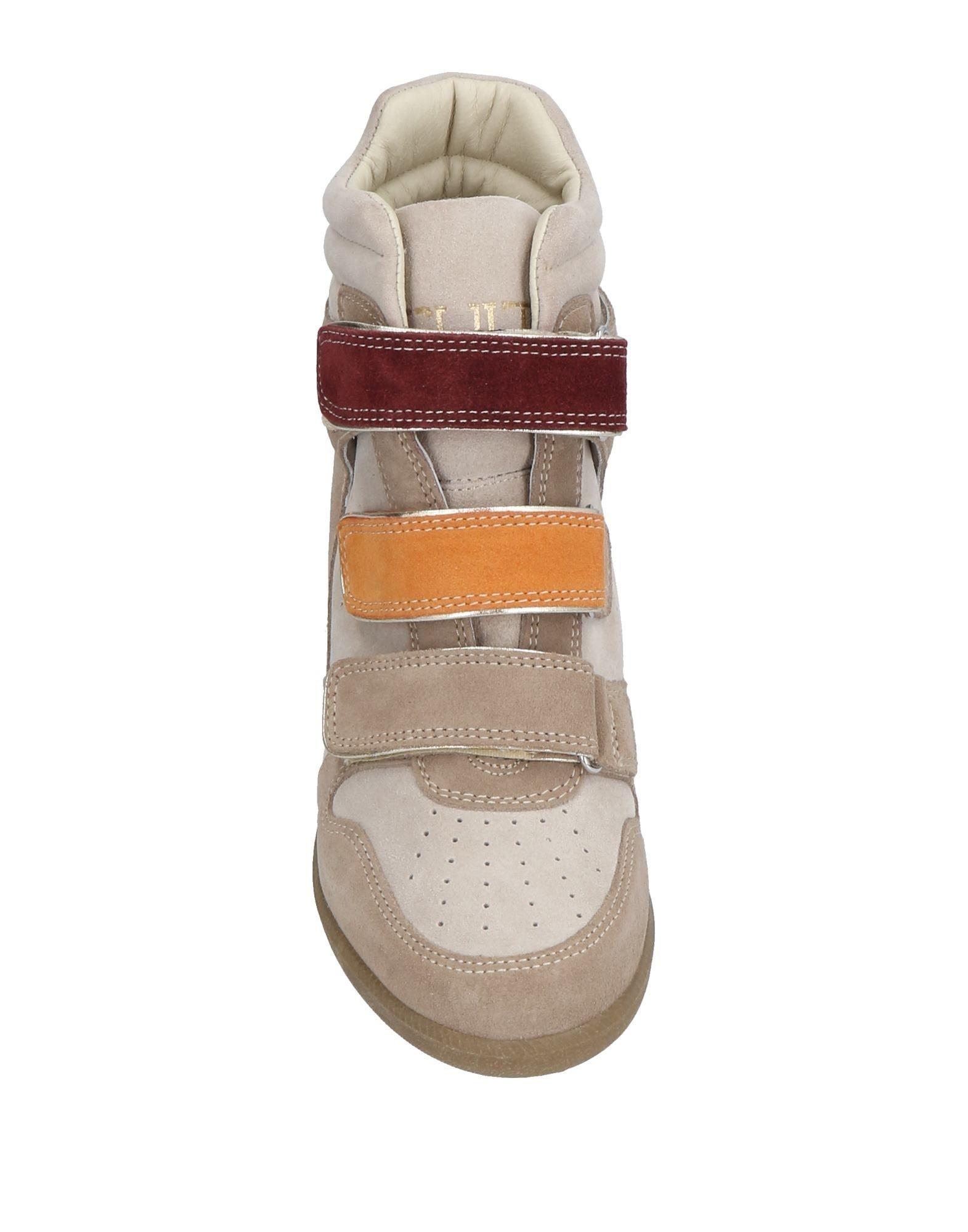 Cult Sneakers Qualität Damen  11502795IE Gute Qualität Sneakers beliebte Schuhe 552f06