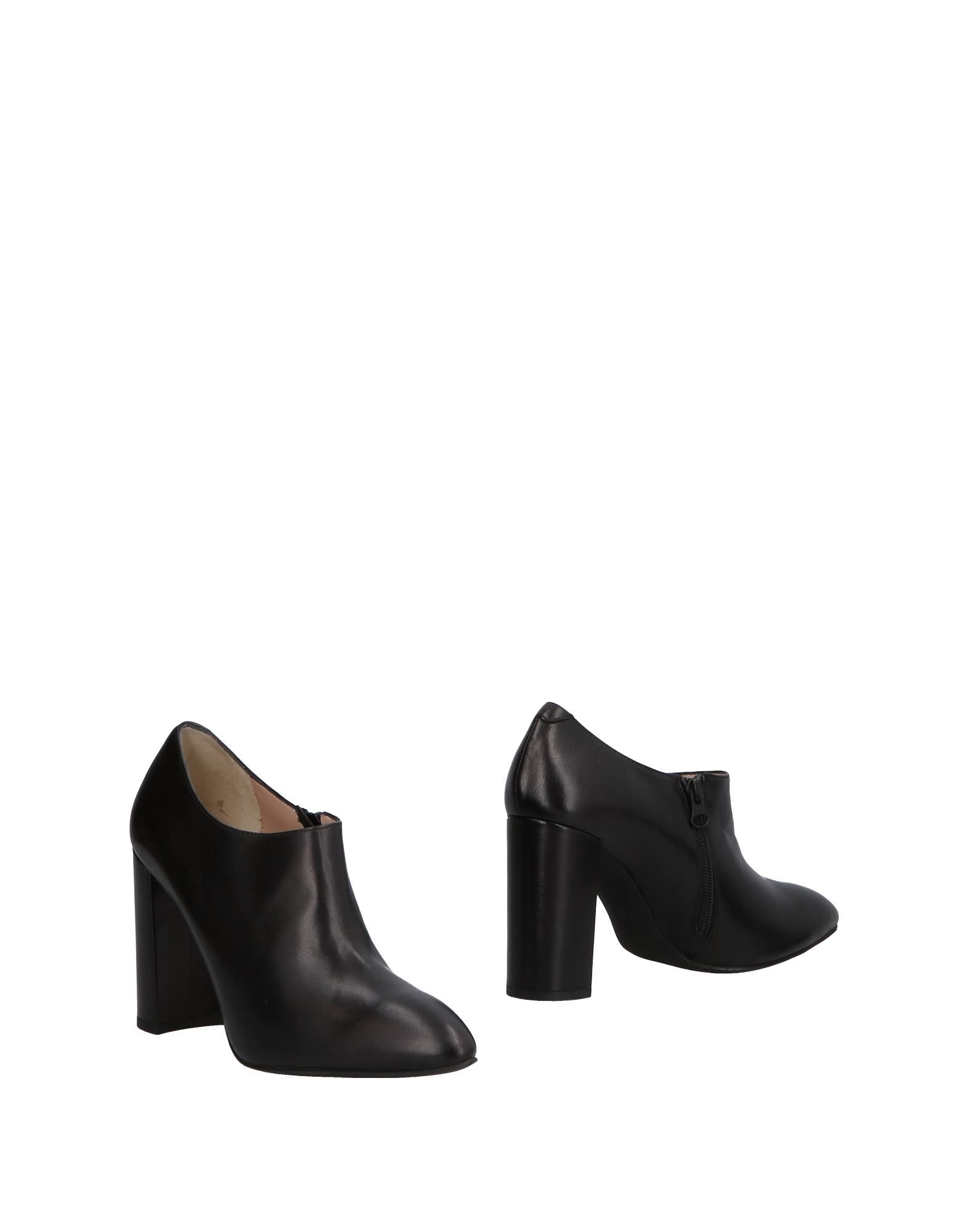 cheap sale great deals GIORGIA B. Ankle boots ebay sale online outlet where to buy buy cheap extremely xhCRDJK