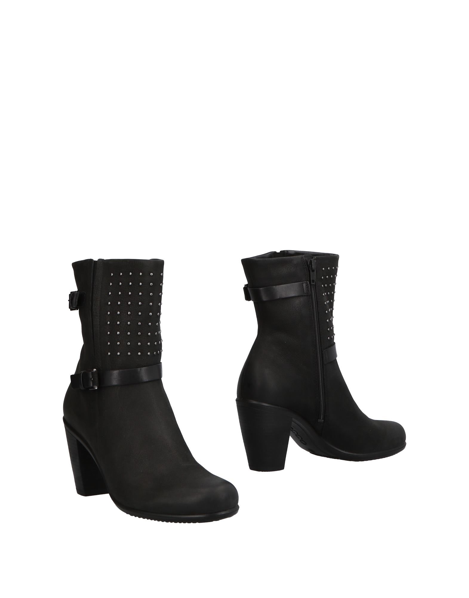 Ecco® Ankle Boot - Women on Ecco® Ankle Boots online on Women  Canada - 11502804CH cd1286