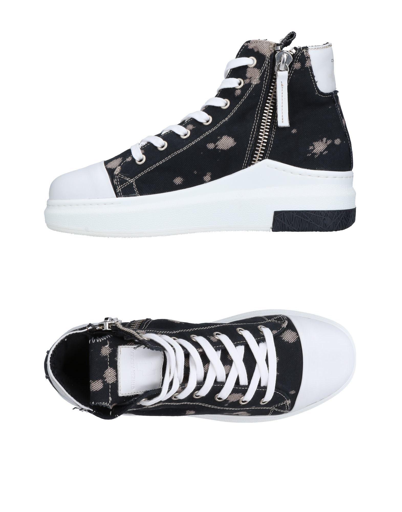 Sneakers Cinzia Araia Donna - 11502805FW