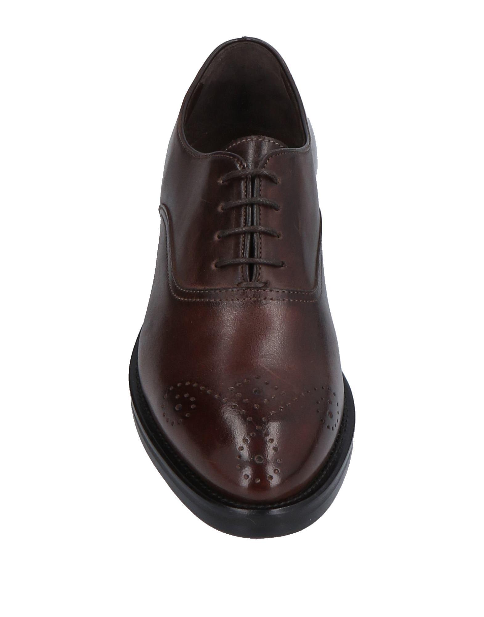 Jerold Wilton Schnürschuhe Damen 11502809FB  11502809FB Damen Gute Qualität beliebte Schuhe 57a824