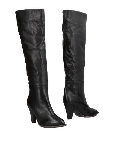 Zapatos de mujer baratos zapatos de mujer Bota Fiorifrancesi  Mujer - Botas Fiorifrancesi  Fiorifrancesi  - 11502869DE 279a59