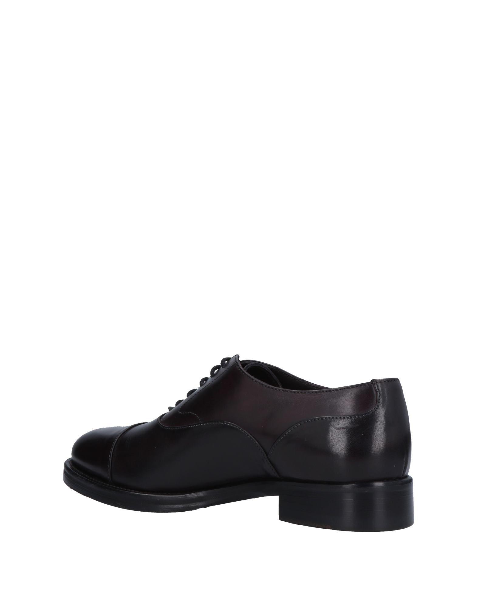 Jerold Wilton Gute Schnürschuhe Damen  11502890KK Gute Wilton Qualität beliebte Schuhe c7f96b