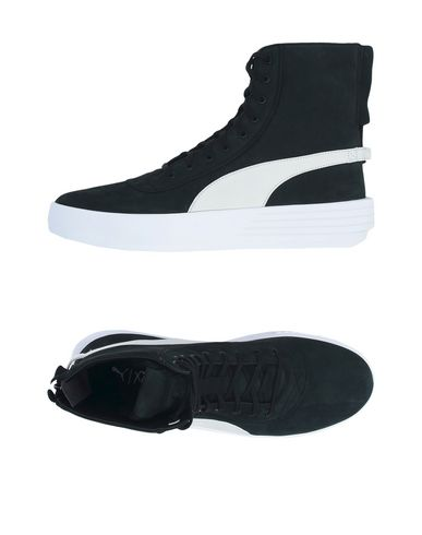 db85633ef5e Puma X Xo Puma Xo Parallel - Sneakers - Men Puma X Xo Sneakers ...