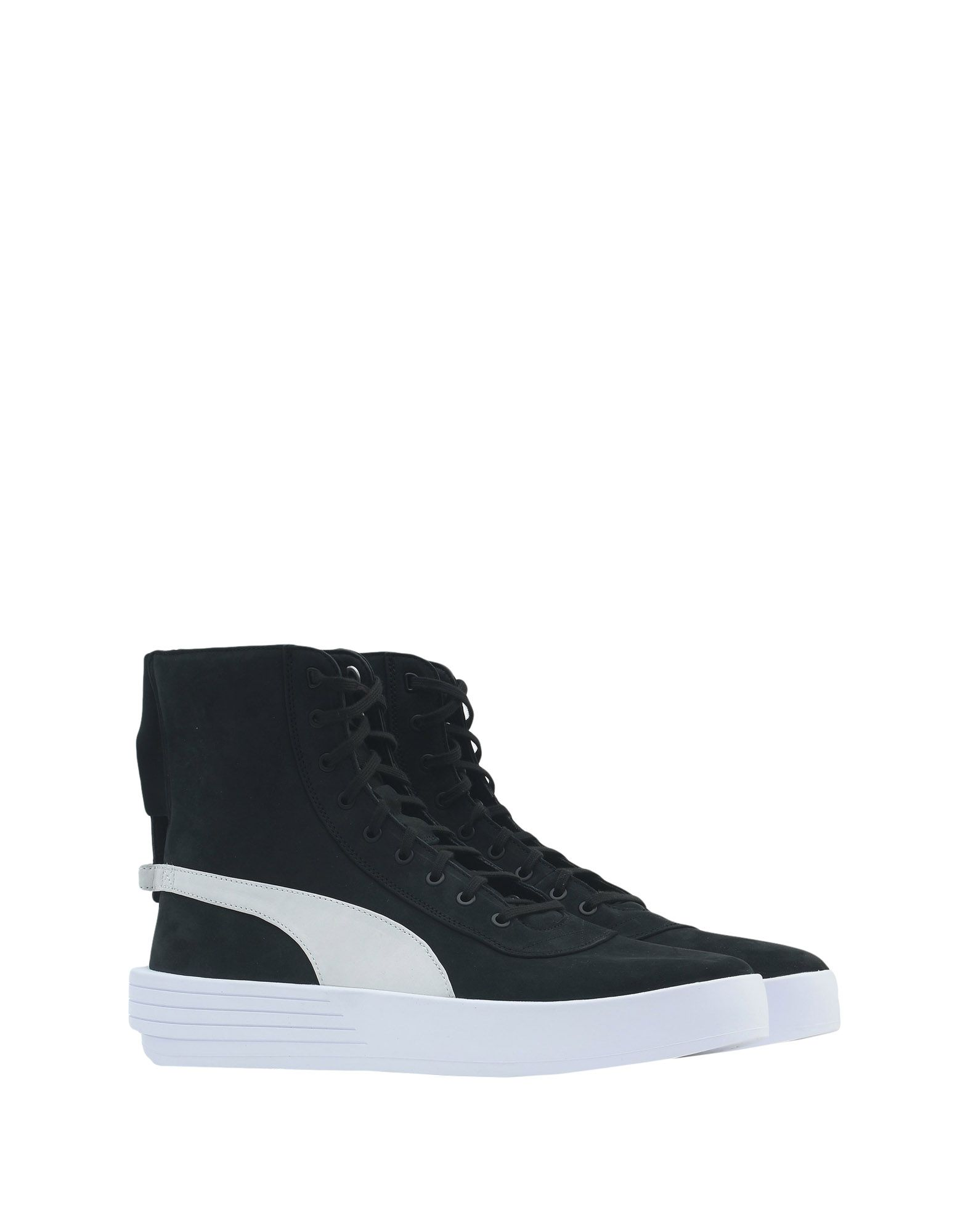 Puma 11502892WA X Xo Puma Xo Parallel  11502892WA Puma Gute Qualität beliebte Schuhe c9b85a