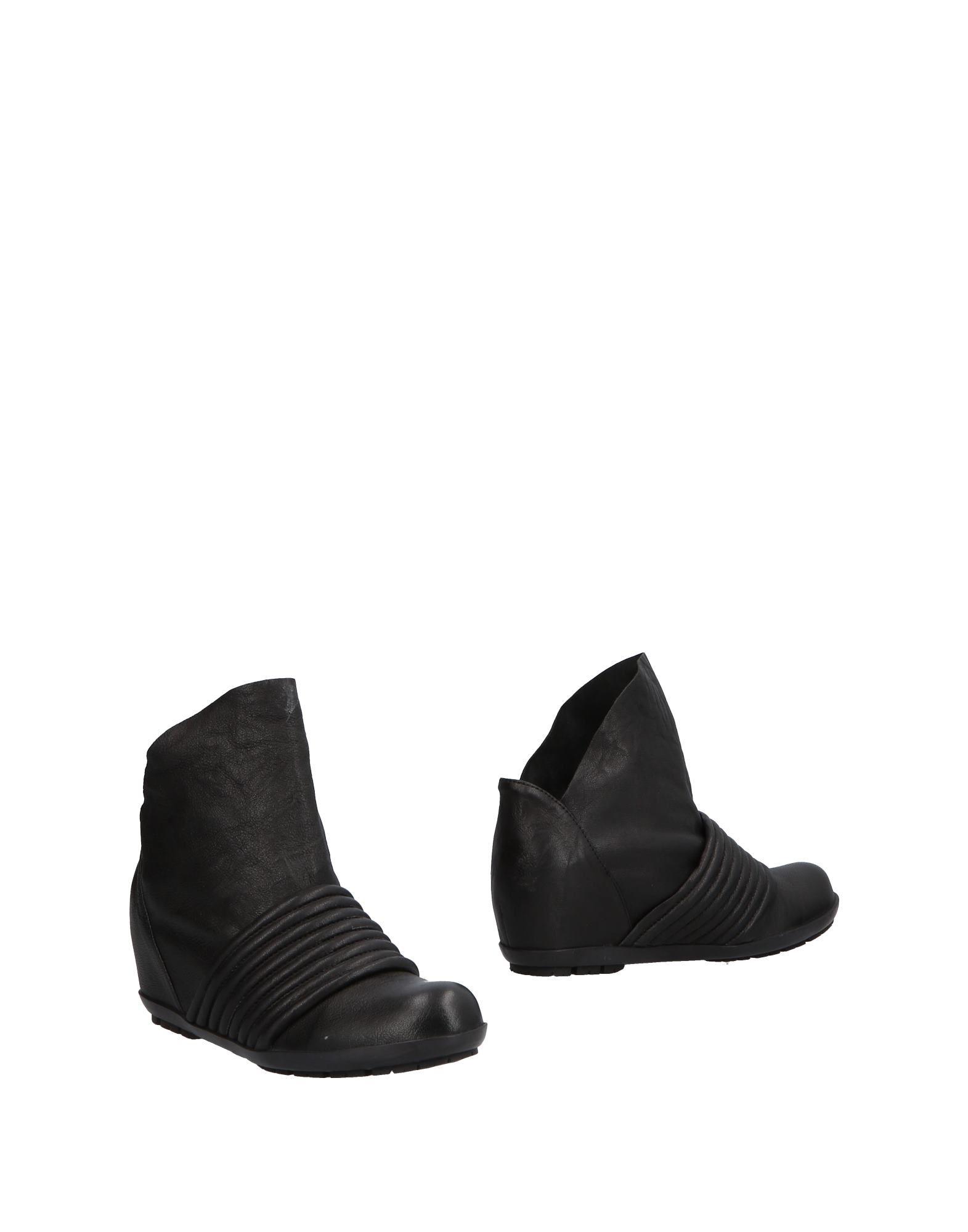 Stilvolle billige Schuhe Andìa Fora Stiefelette Damen  11502902MX