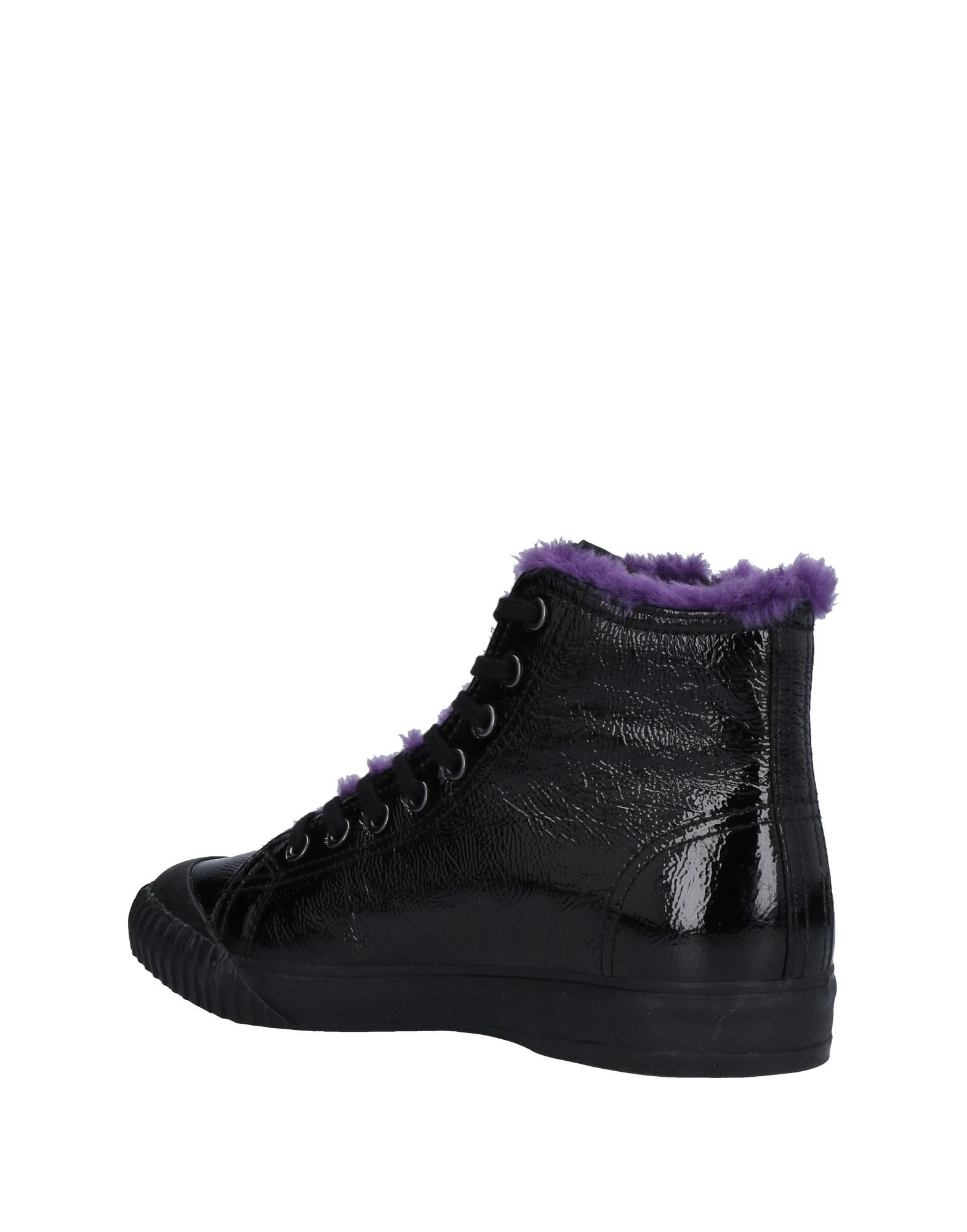 Cult Sneakers Damen  beliebte 11502910XX Gute Qualität beliebte  Schuhe a29532