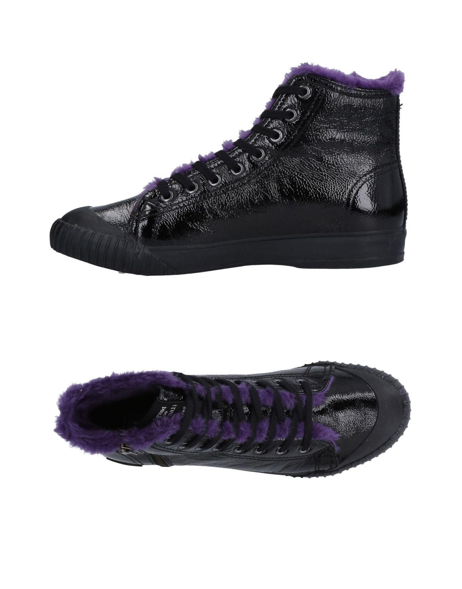 Sneakers Cult Donna - 11502910XX Scarpe economiche e buone