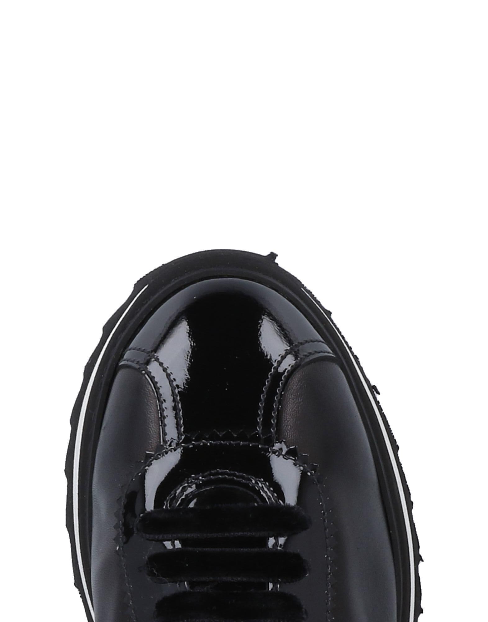 Doucal's Sneakers Damen Schuhe  11502915HSGut aussehende strapazierfähige Schuhe Damen 2ef08b