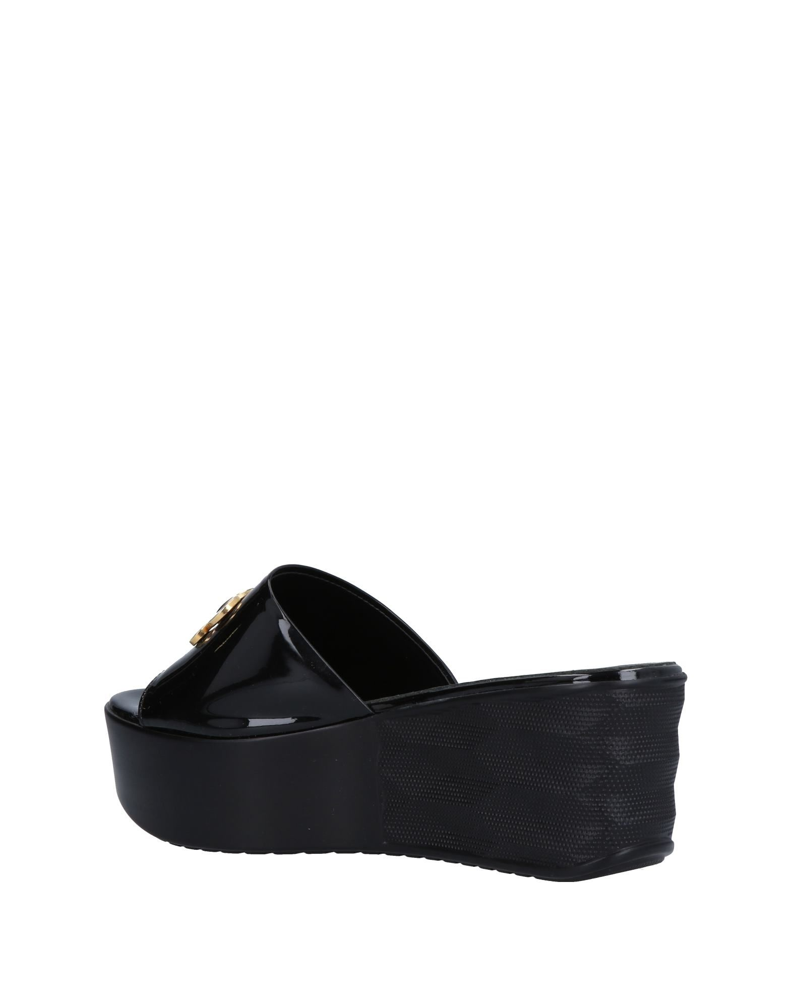 Gut um billige Schuhe zu zu zu tragenJeannot Sandalen Damen  11502916LV eeb0b1