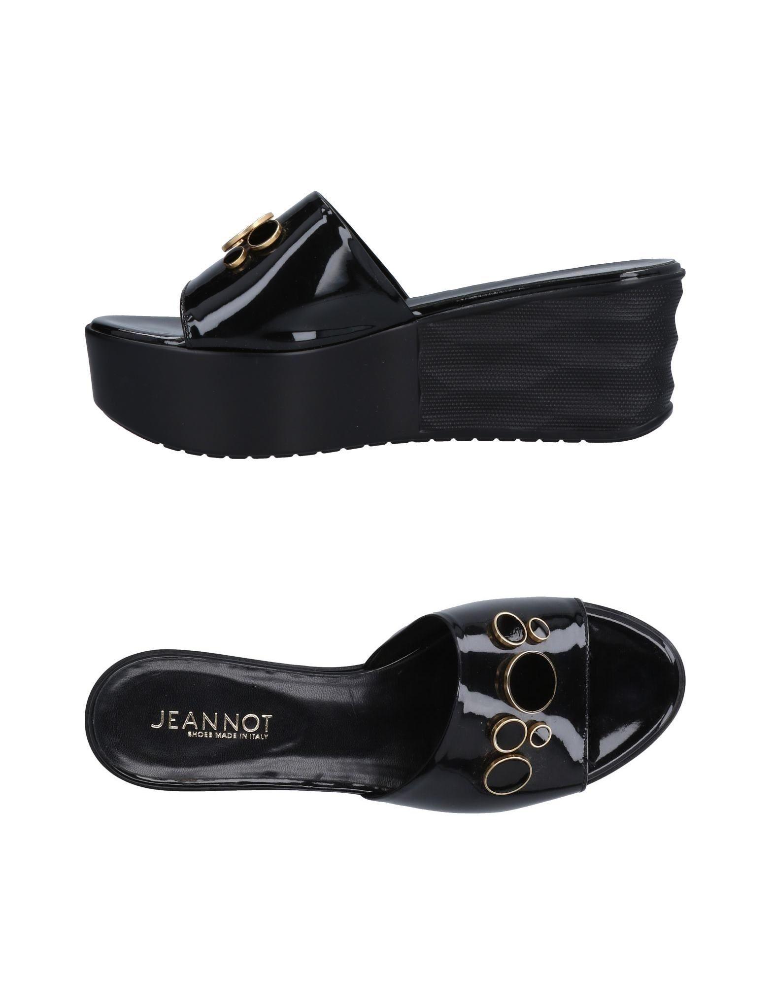 Gut um billige Schuhe zu zu zu tragenJeannot Sandalen Damen  11502916LV 1014c2