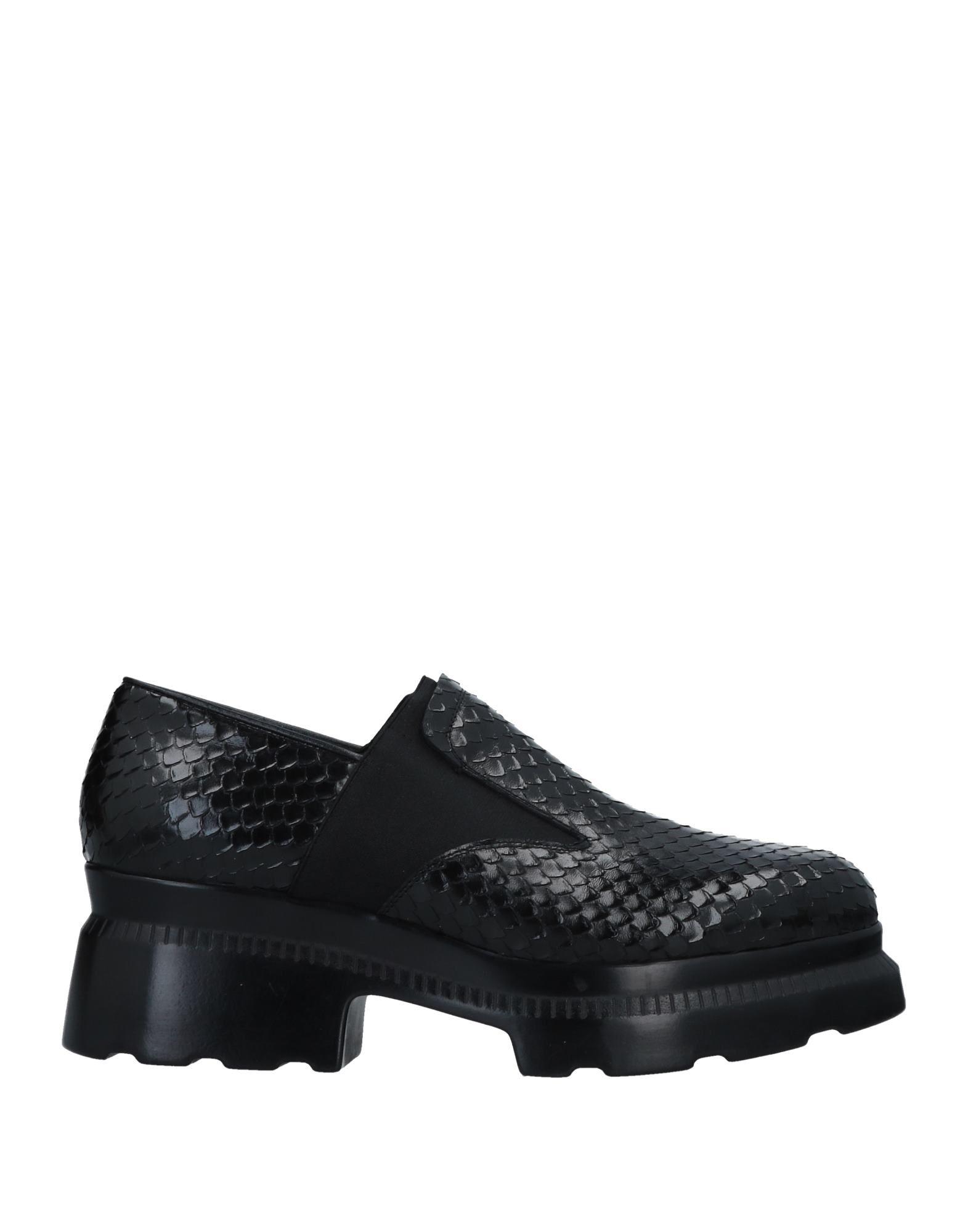 Jeannot Mokassins Damen  11502930FA Gute Qualität beliebte Schuhe