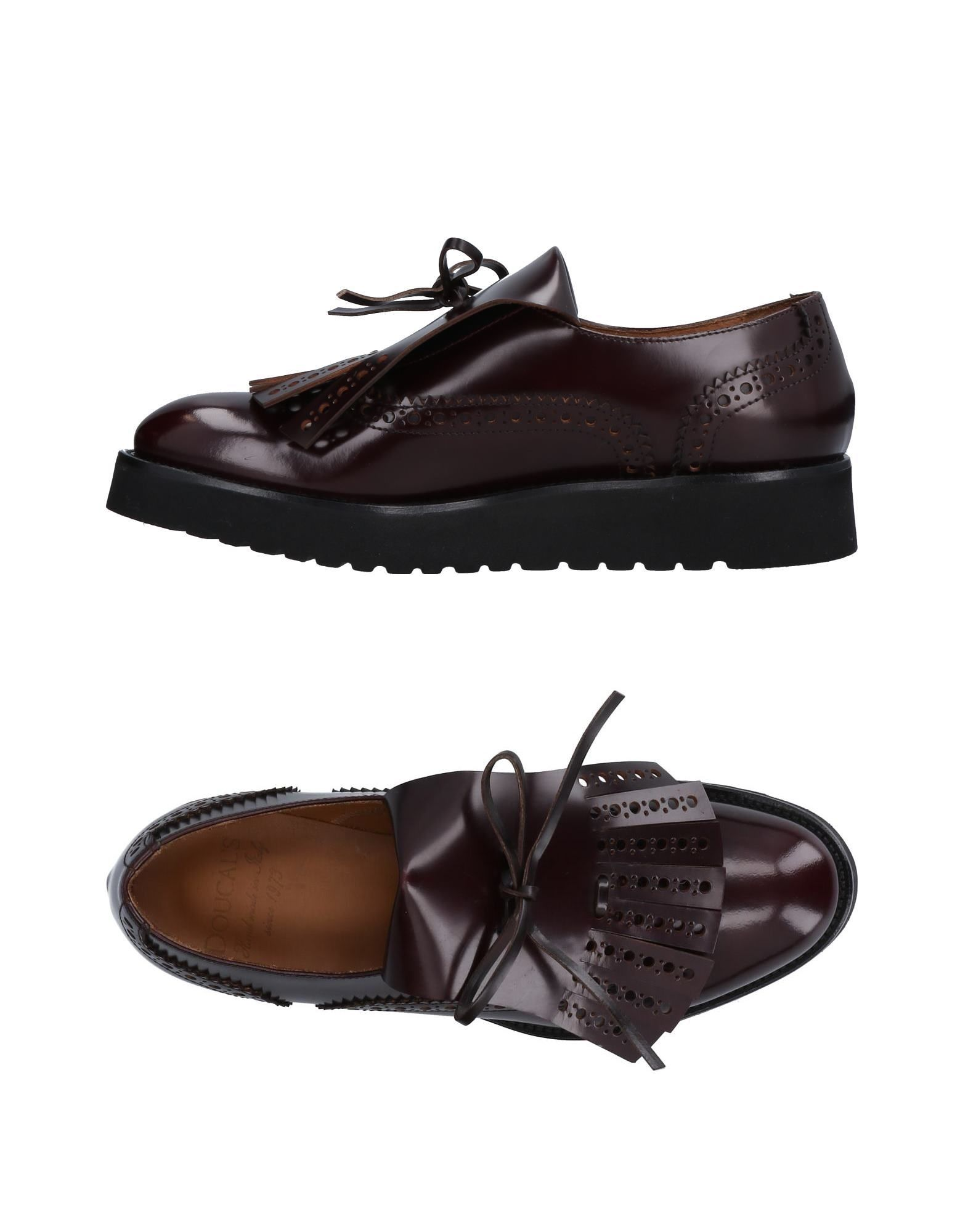 Doucal's Loafers - Women Doucal's Loafers online - on  United Kingdom - online 11502950FB b4cdf9