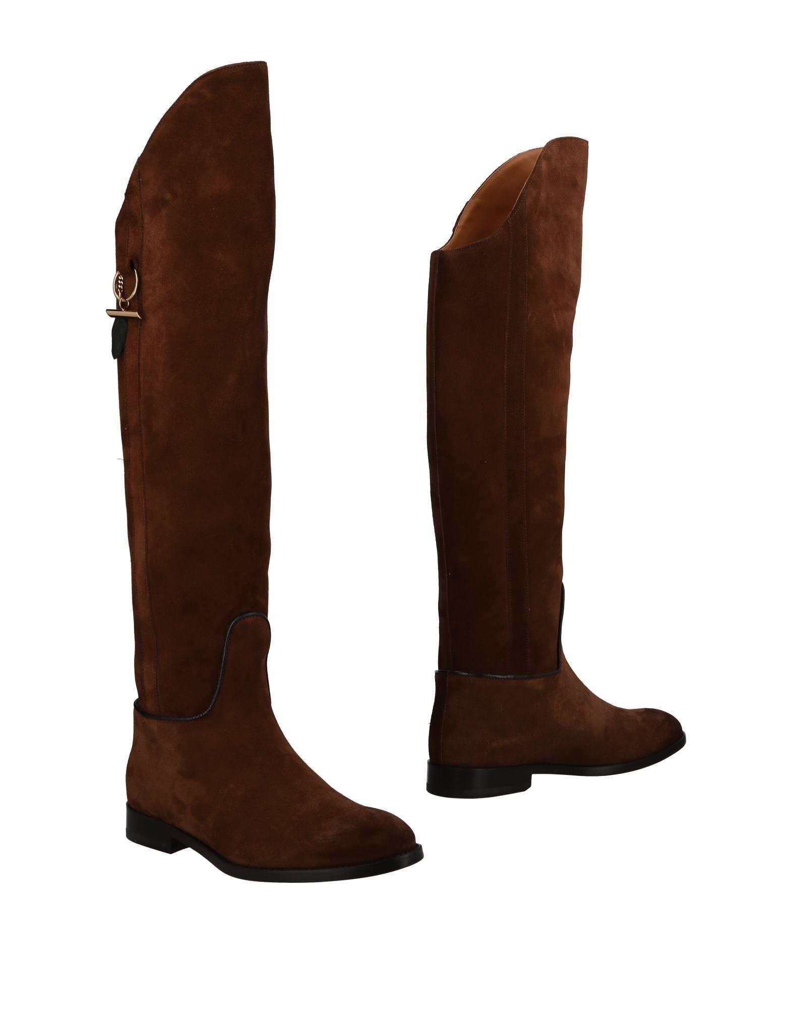Stivali Doucal's Donna - 11502955JH Scarpe economiche e buone
