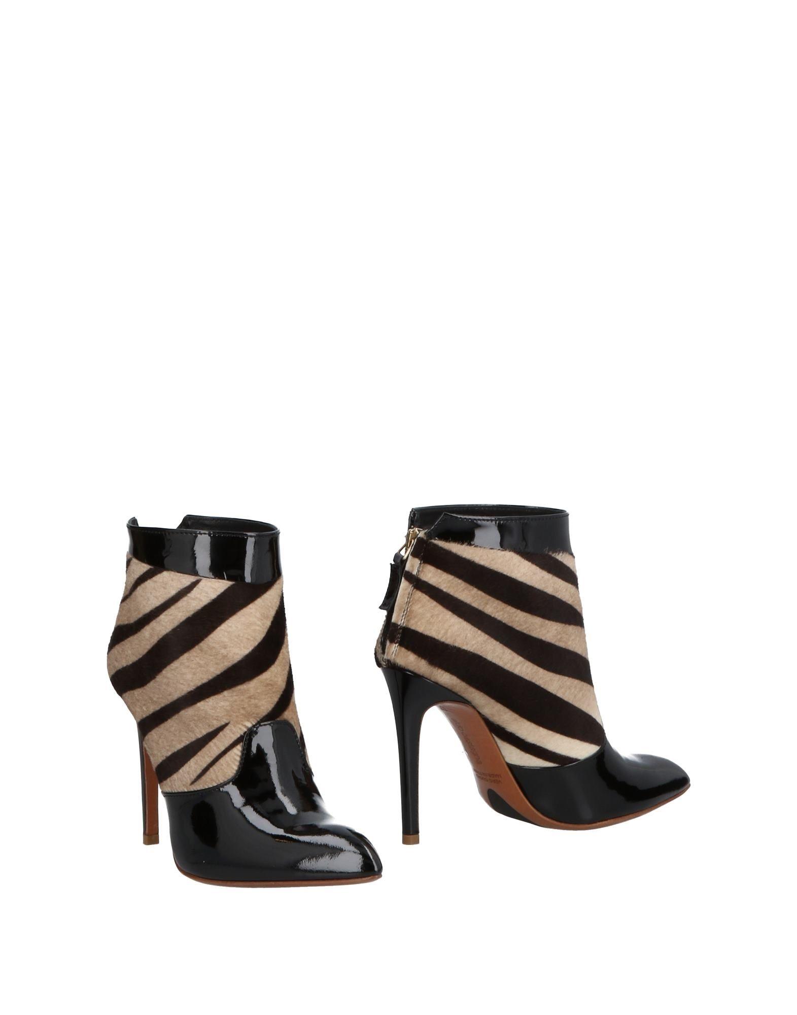 Aldo 11502959URGut Castagna Stiefelette Damen  11502959URGut Aldo aussehende strapazierfähige Schuhe c3d6df