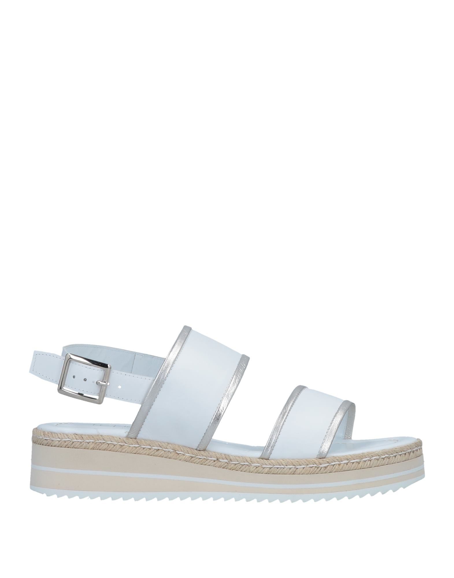 Le on Marinē Sandals - Women Le Marinē Sandals online on Le  Canada - 11502961SE 5e2403