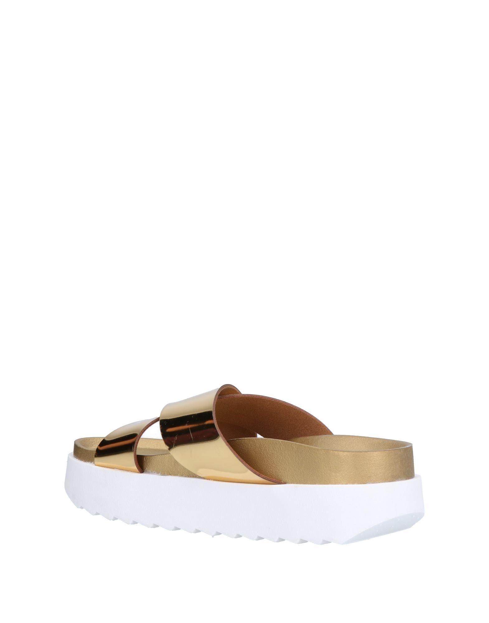Colors  Of California Sandalen Damen  Colors 11502972MF Gute Qualität beliebte Schuhe ec1b63