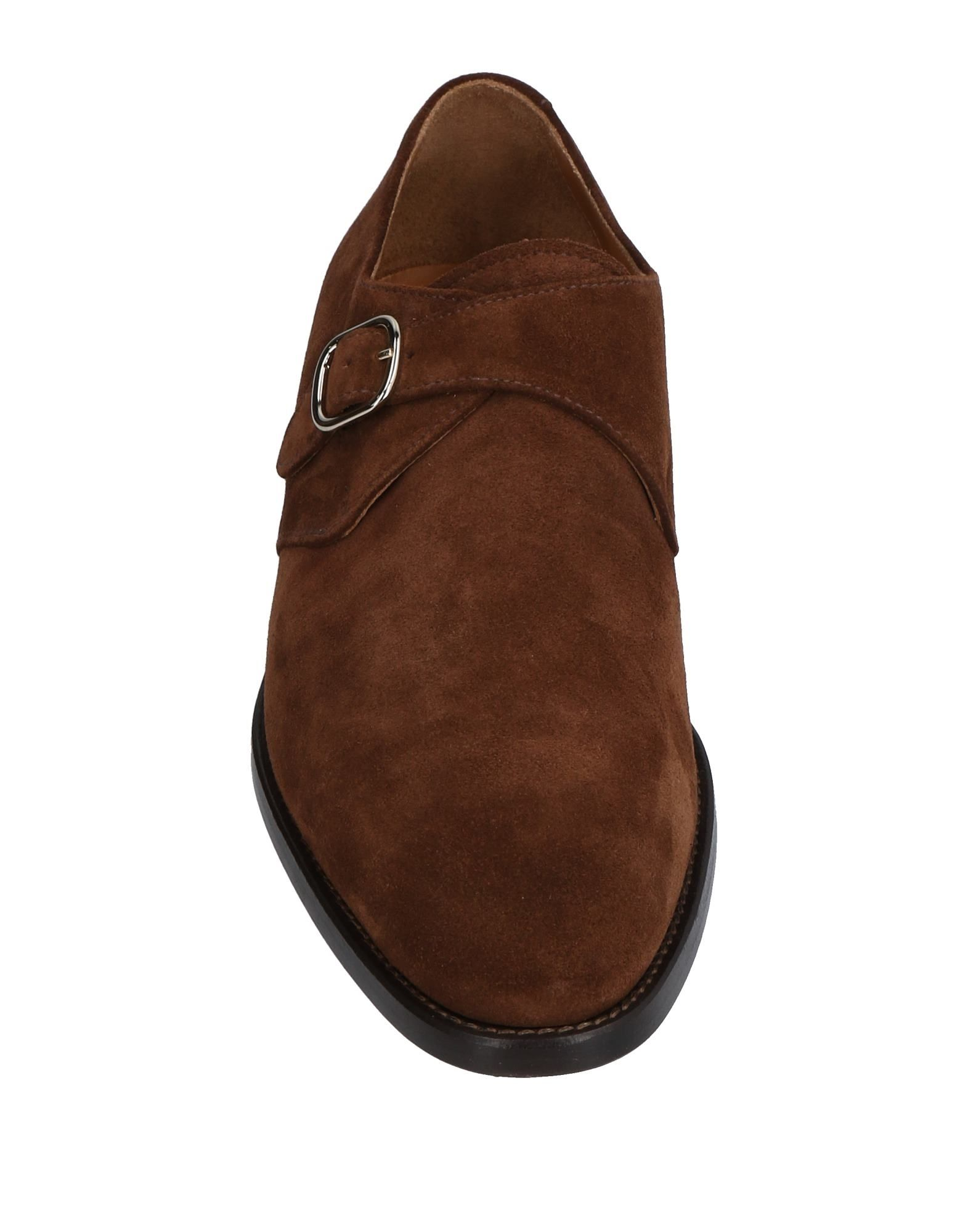 Doucal's Loafers - Men Doucal's Loafers Loafers Loafers online on  Canada - 11502977GS fd9425