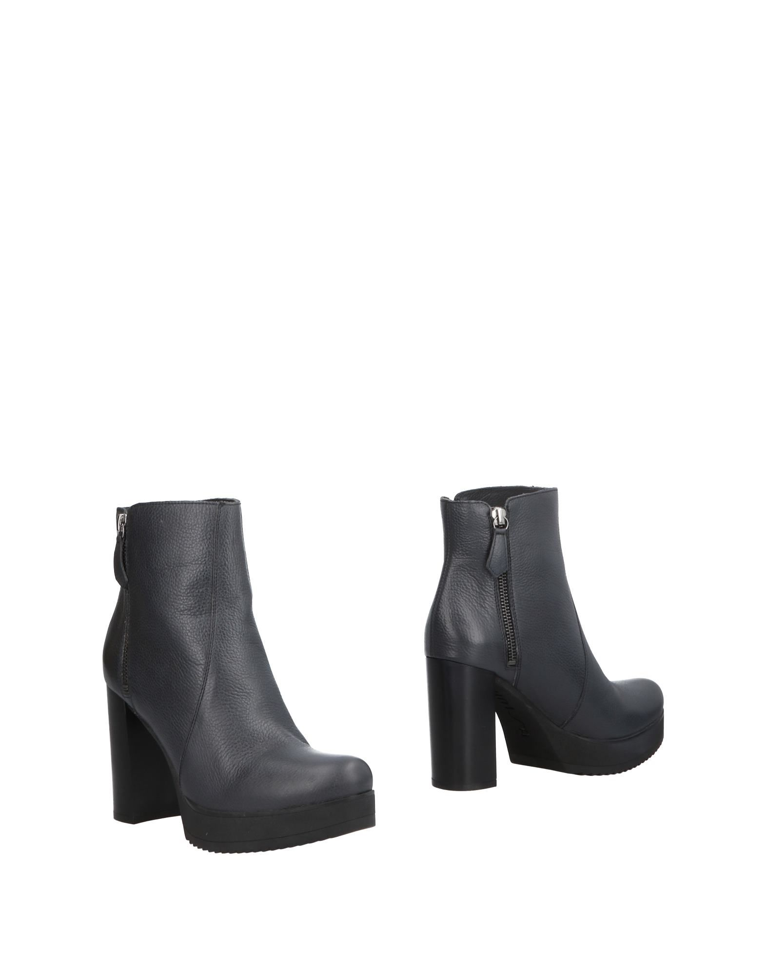 Stilvolle billige Schuhe Unisa  Stiefelette Damen  Unisa 11503011JT a8a809