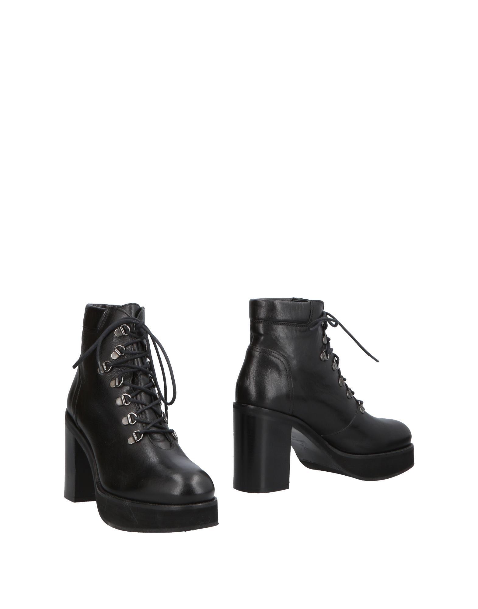 Gut um Stiefelette billige Schuhe zu tragenKeb Stiefelette um Damen  11503012SH e22161