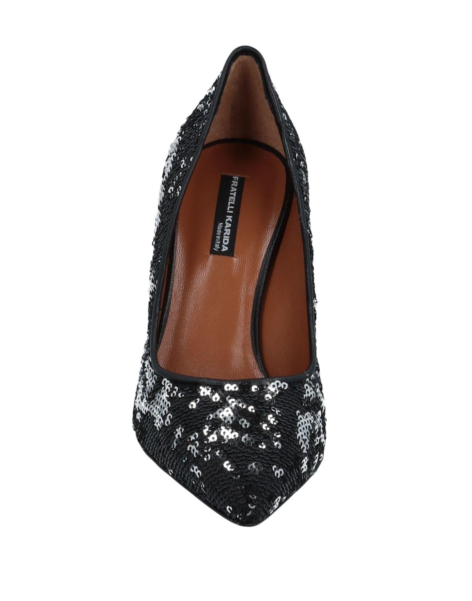Fratelli Karida Pumps Damen Schuhe 11503013TD Gute Qualität beliebte Schuhe Damen 0ece19