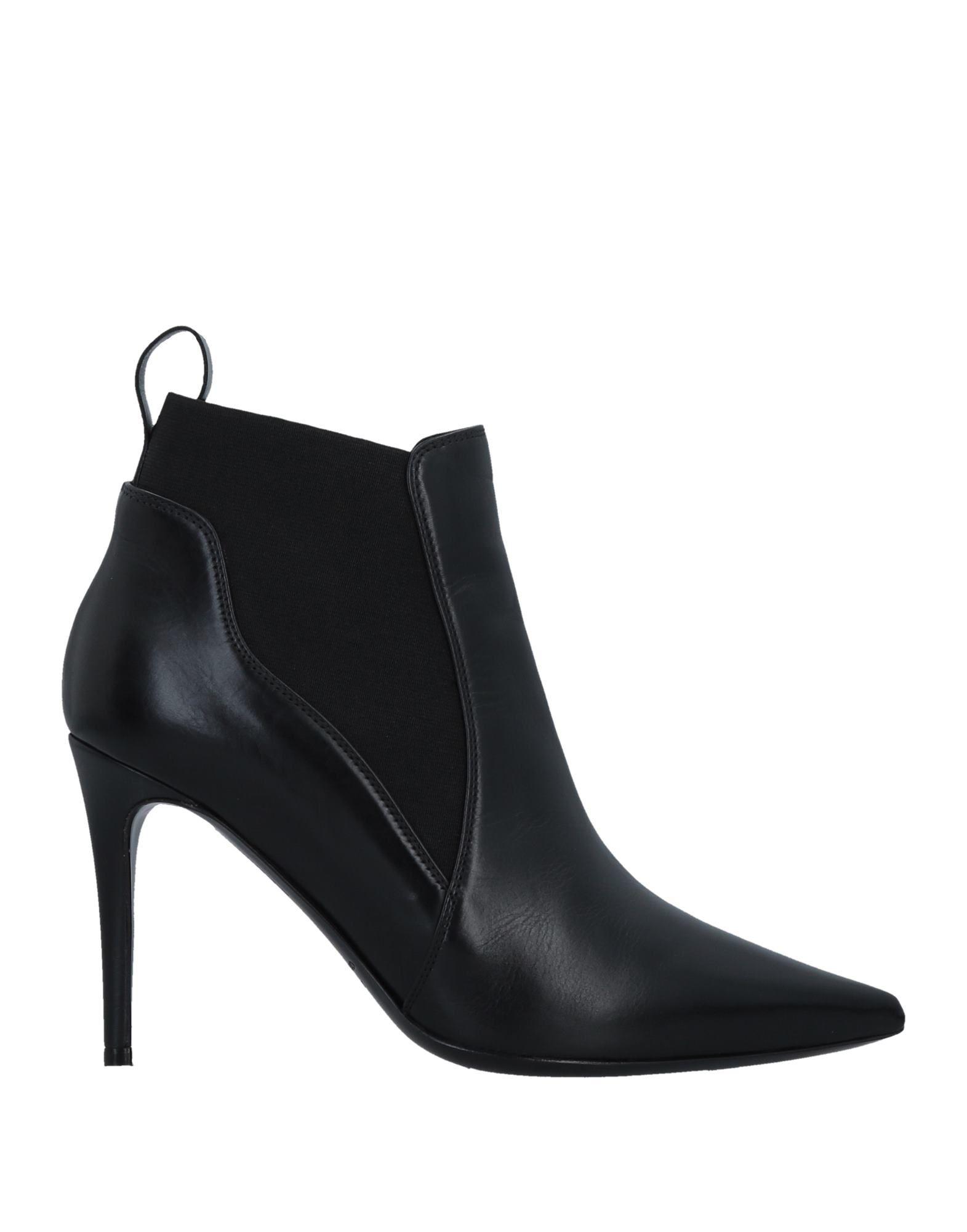 Fratelli Women Karida Ankle Boot - Women Fratelli Fratelli Karida Ankle Boots online on  Australia - 11503025LR a08bb6