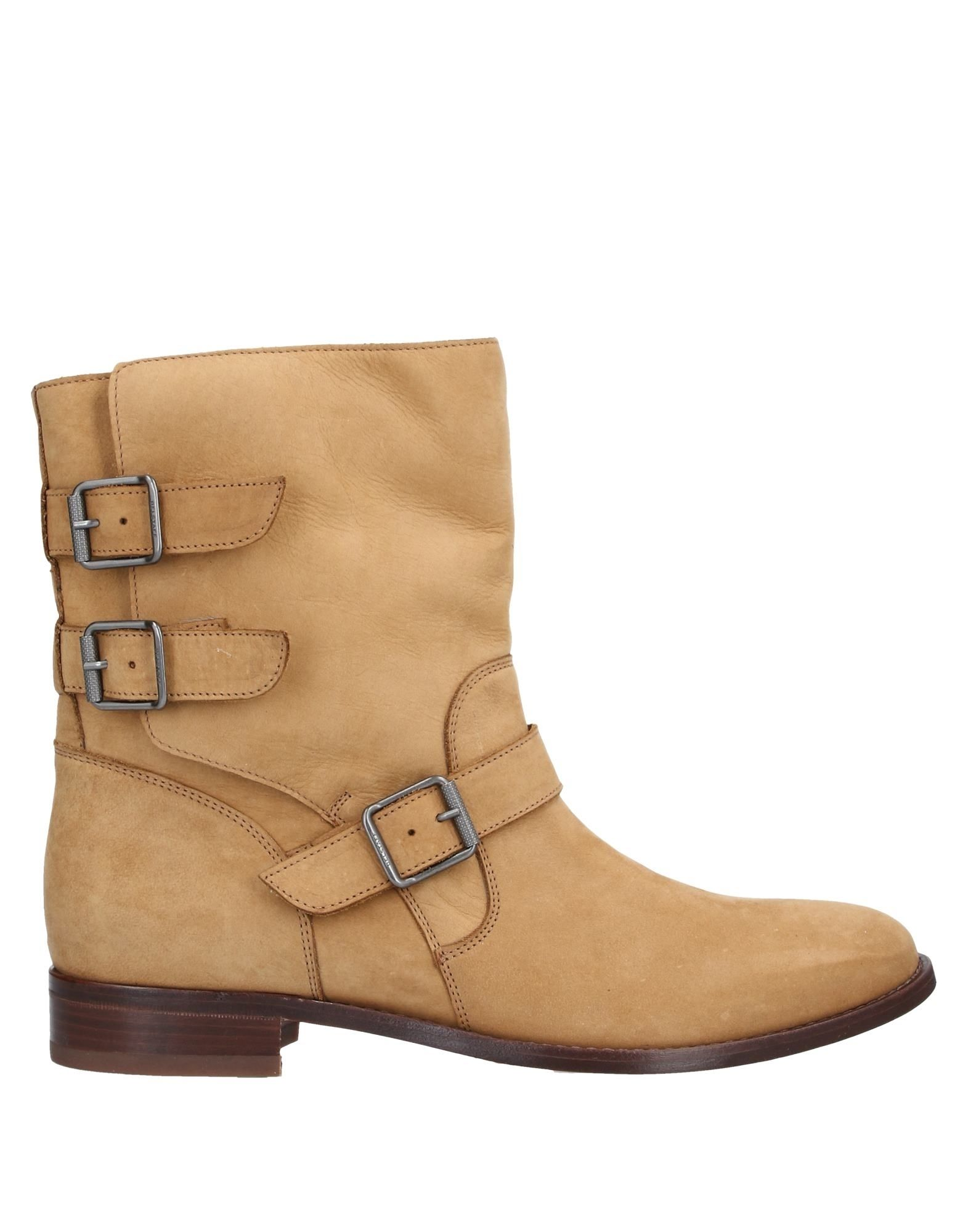 Belstaff Ankle Boot - Women Belstaff Ankle Boots online on 11503032ED  Canada - 11503032ED on b5fddd