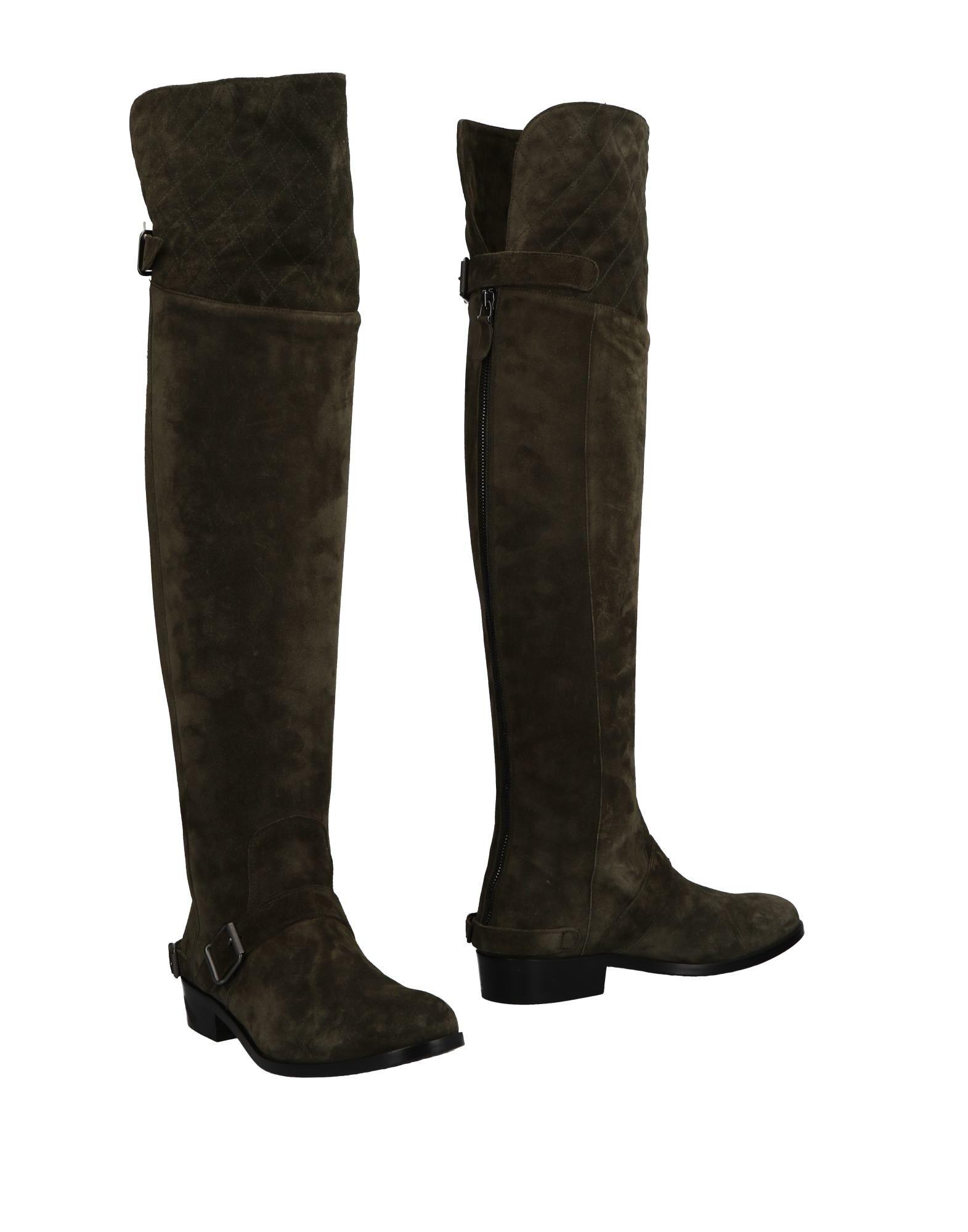 Belstaff Stiefel Damen  11503041GDGünstige gut aussehende Schuhe
