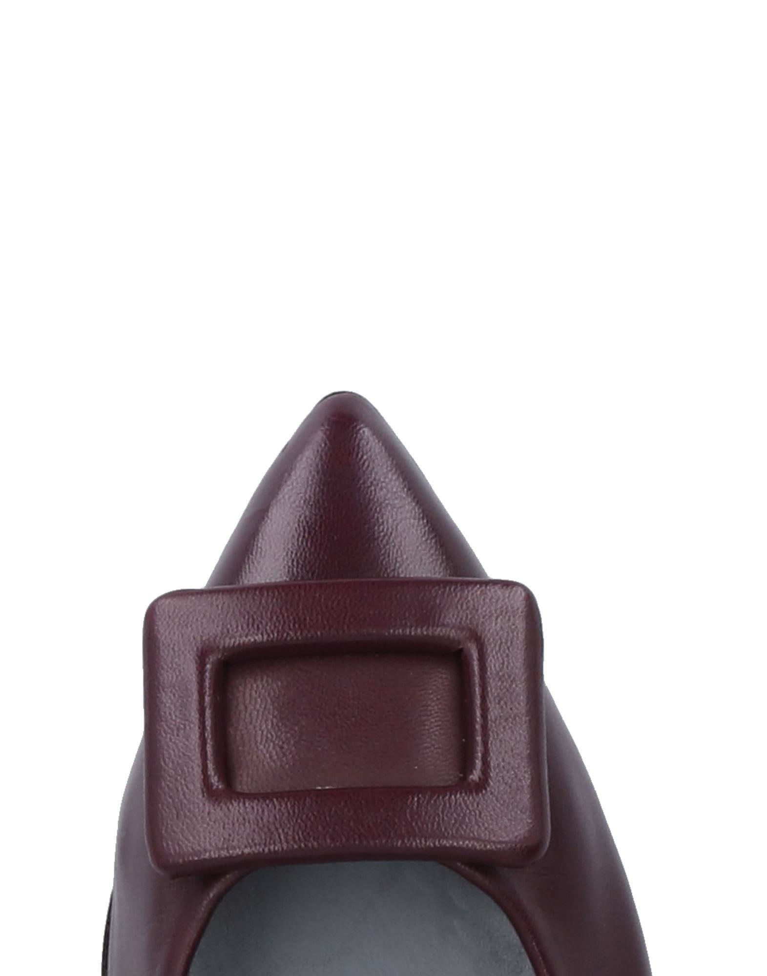 Fratelli Karida Ballerinas Damen  11503047OM Gute Qualität beliebte Schuhe