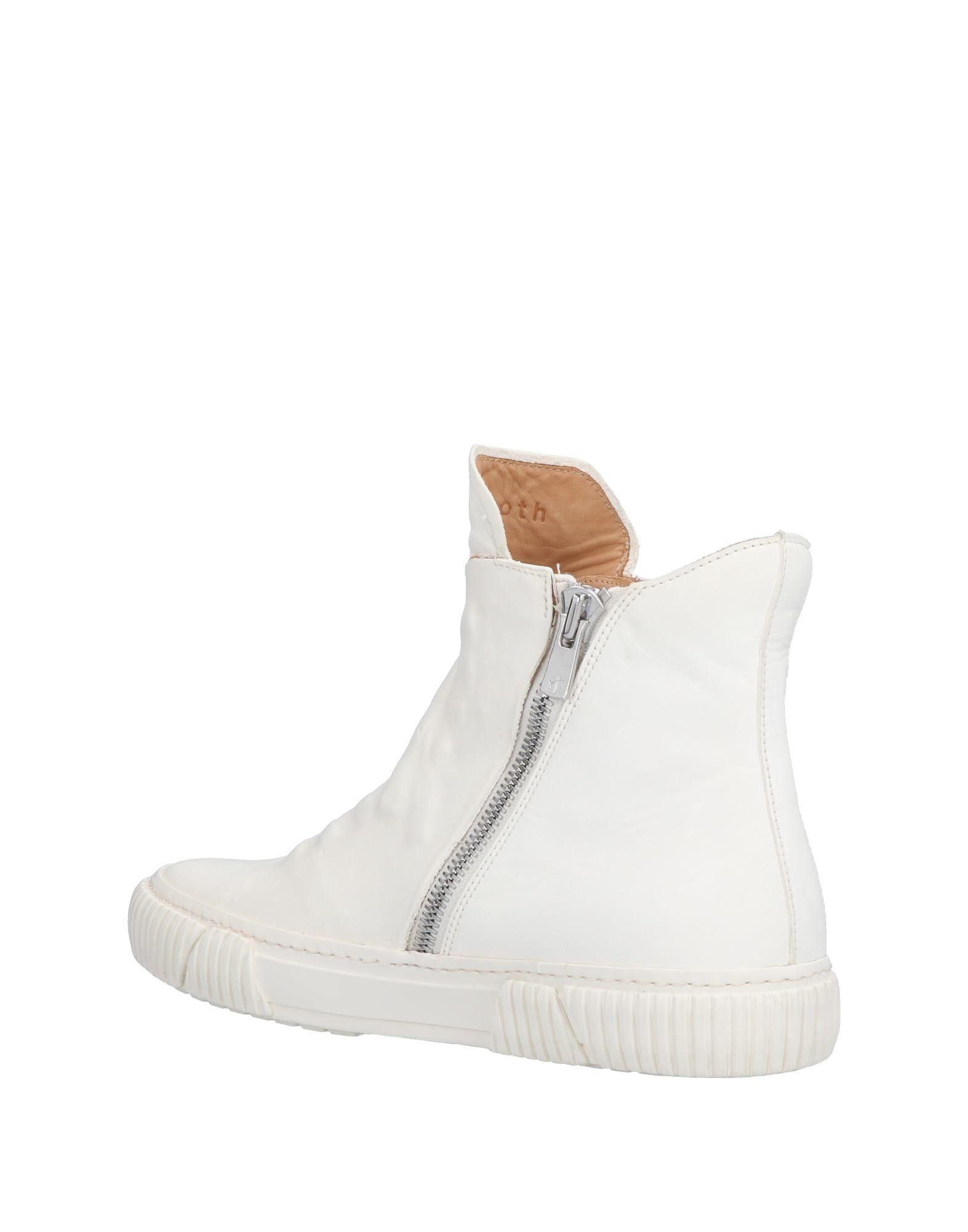 Both Sneakers Sneakers Both Herren  11503053PO bf519b