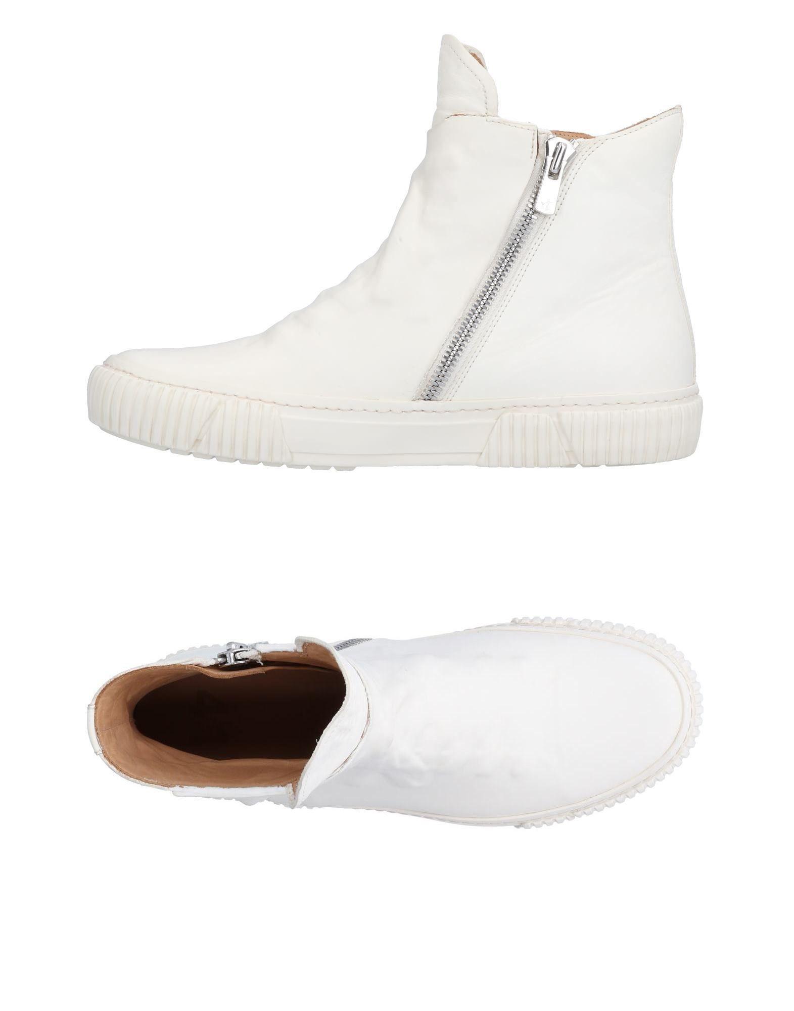 Moda Sneakers Both Uomo Uomo Both - 11503053PO 2a825b