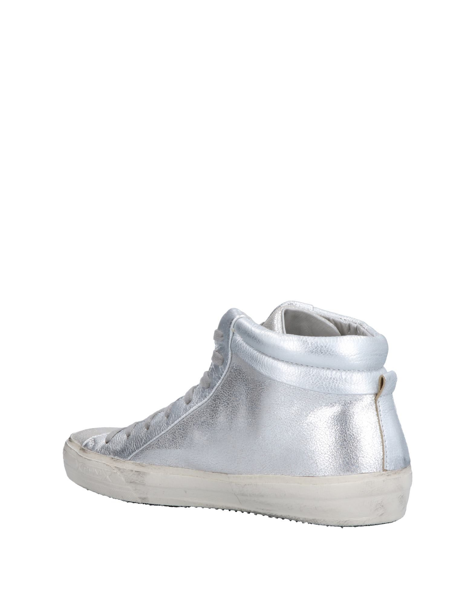 Stilvolle Sneakers billige Schuhe Philippe Model Sneakers Stilvolle Damen  11503054KJ 18cd56