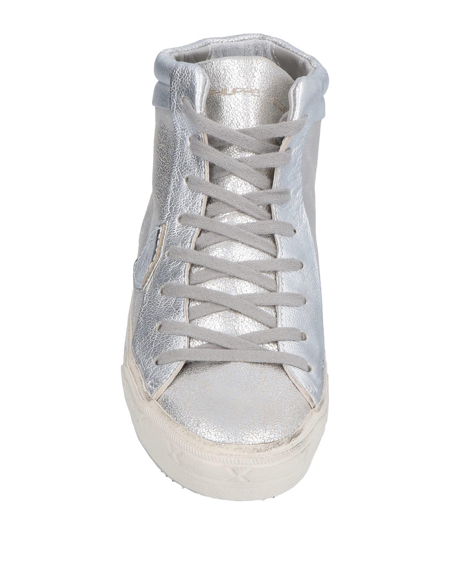 Philippe Model Sneakers Damen  Schuhe 11503054KJ Neue Schuhe  004c9d