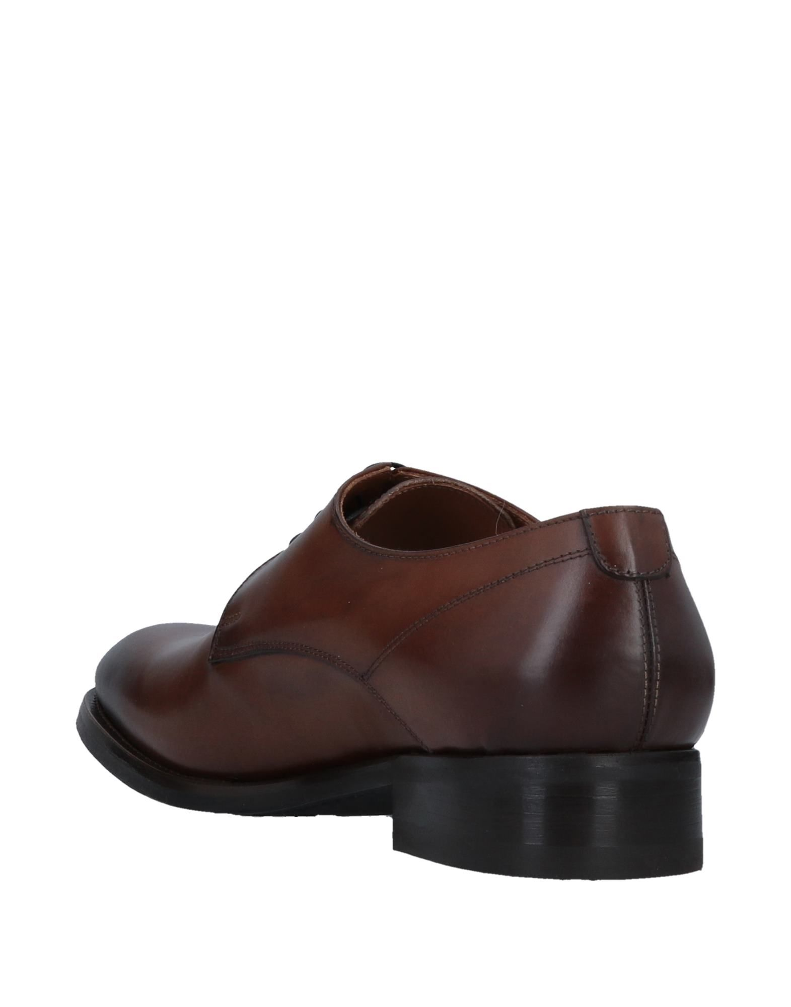 Doucal's Schnürschuhe Herren  11503058RD Gute Qualität beliebte Schuhe