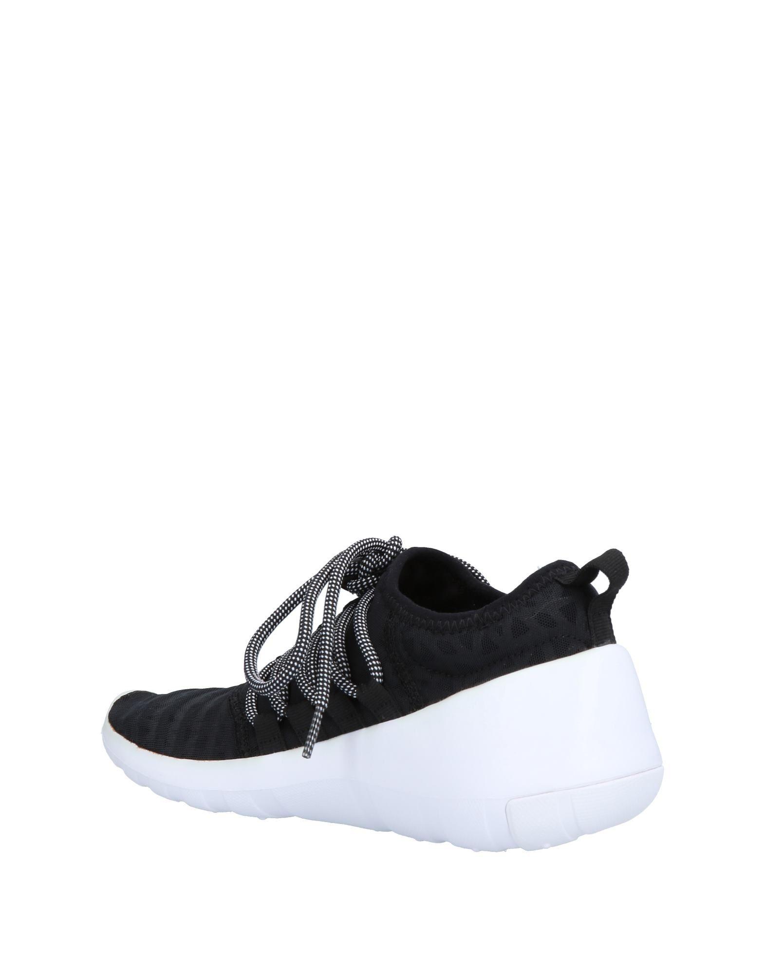 Nike Sneakers Damen  11503062MD Schuhe Gute Qualität beliebte Schuhe 11503062MD 72c196